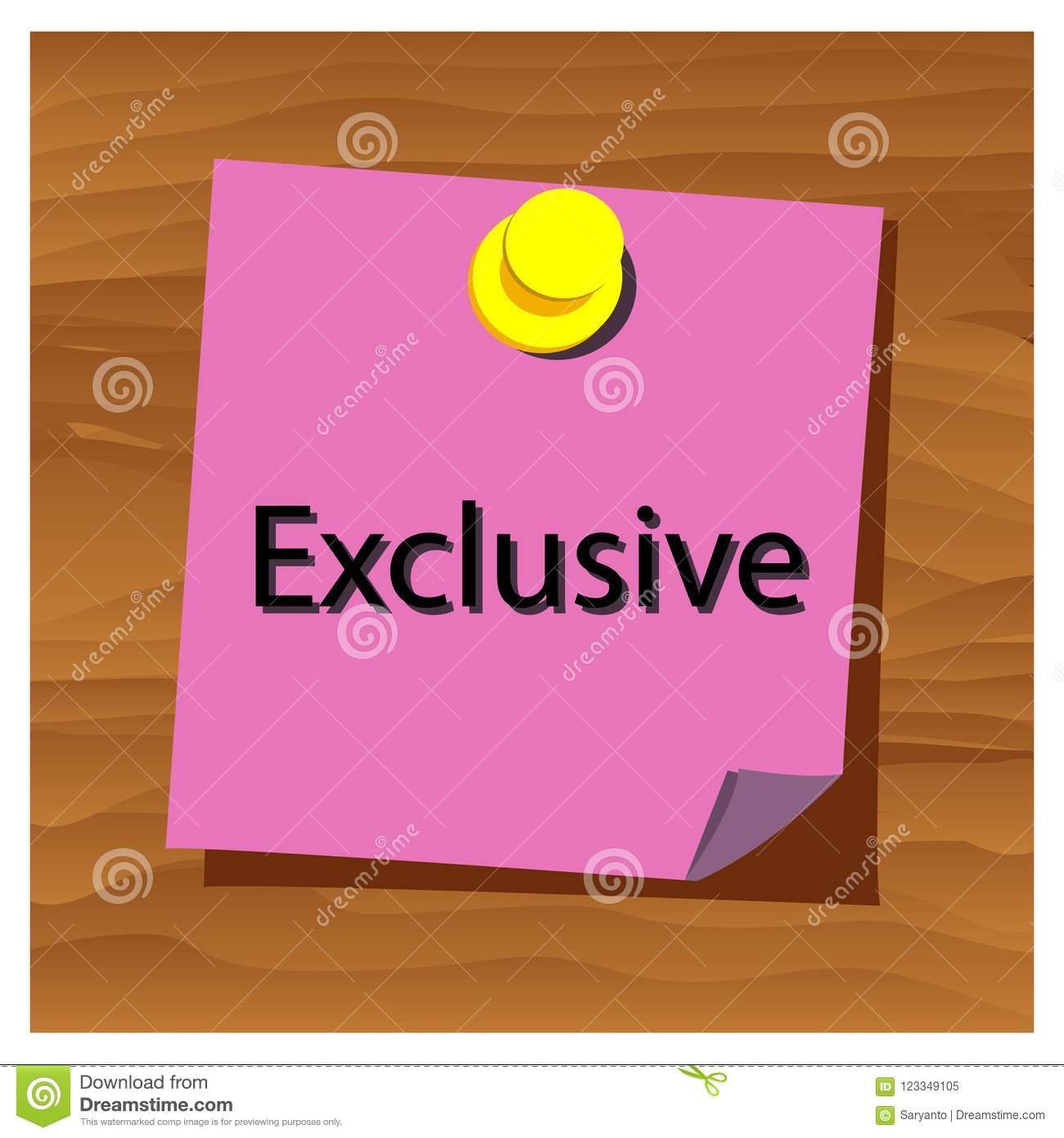Related:www exclusivepapers com/ exclusive papers