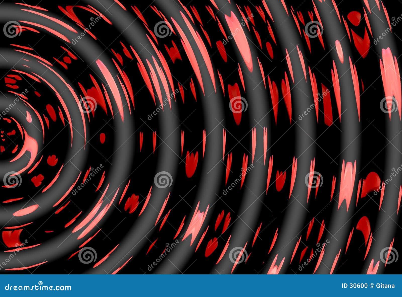 Download Remolino 2 stock de ilustración. Ilustración de blurs, textura - 30600