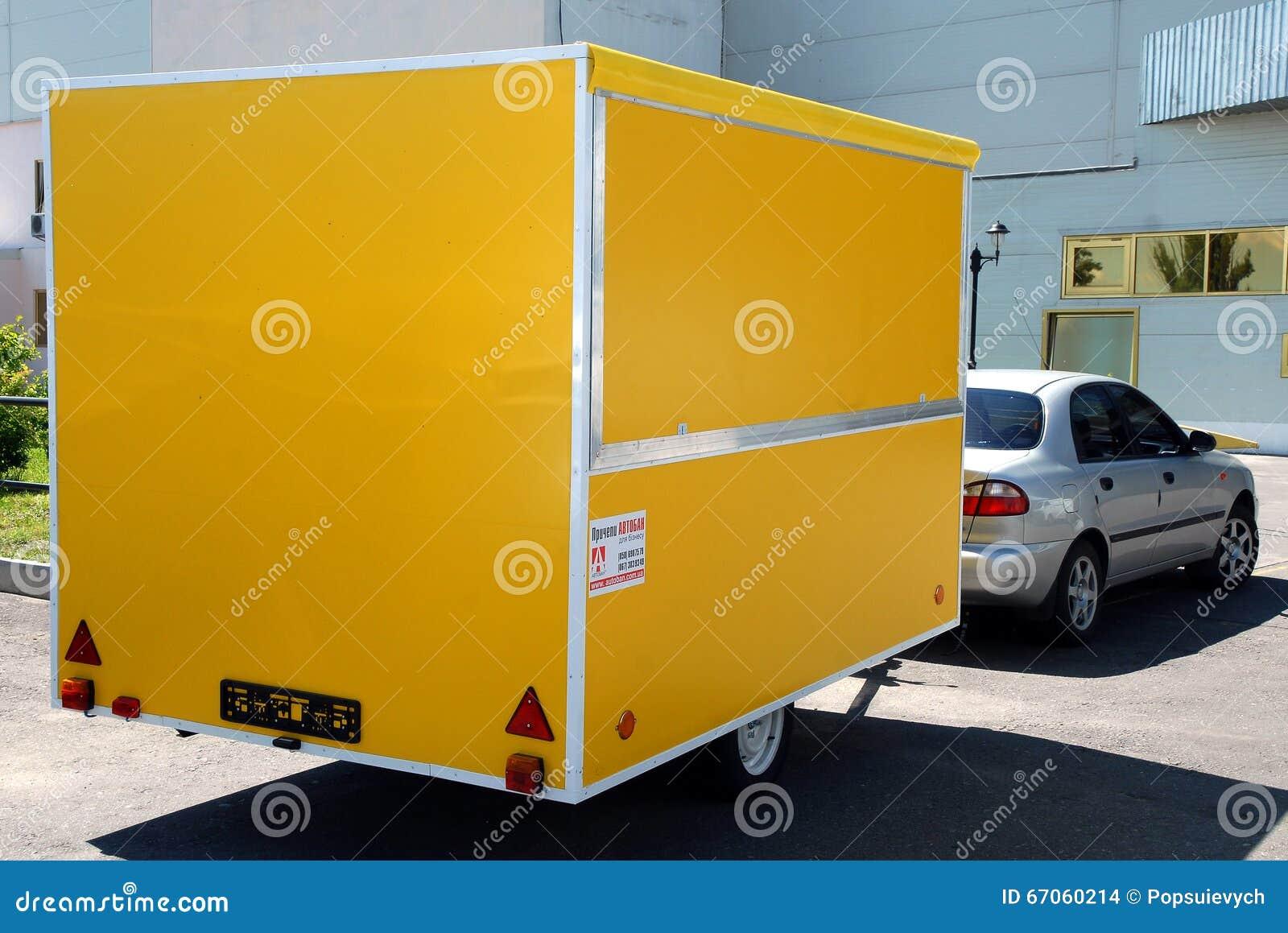 Remorque boutique bande transporteuse caoutchouc for Distripool magasin