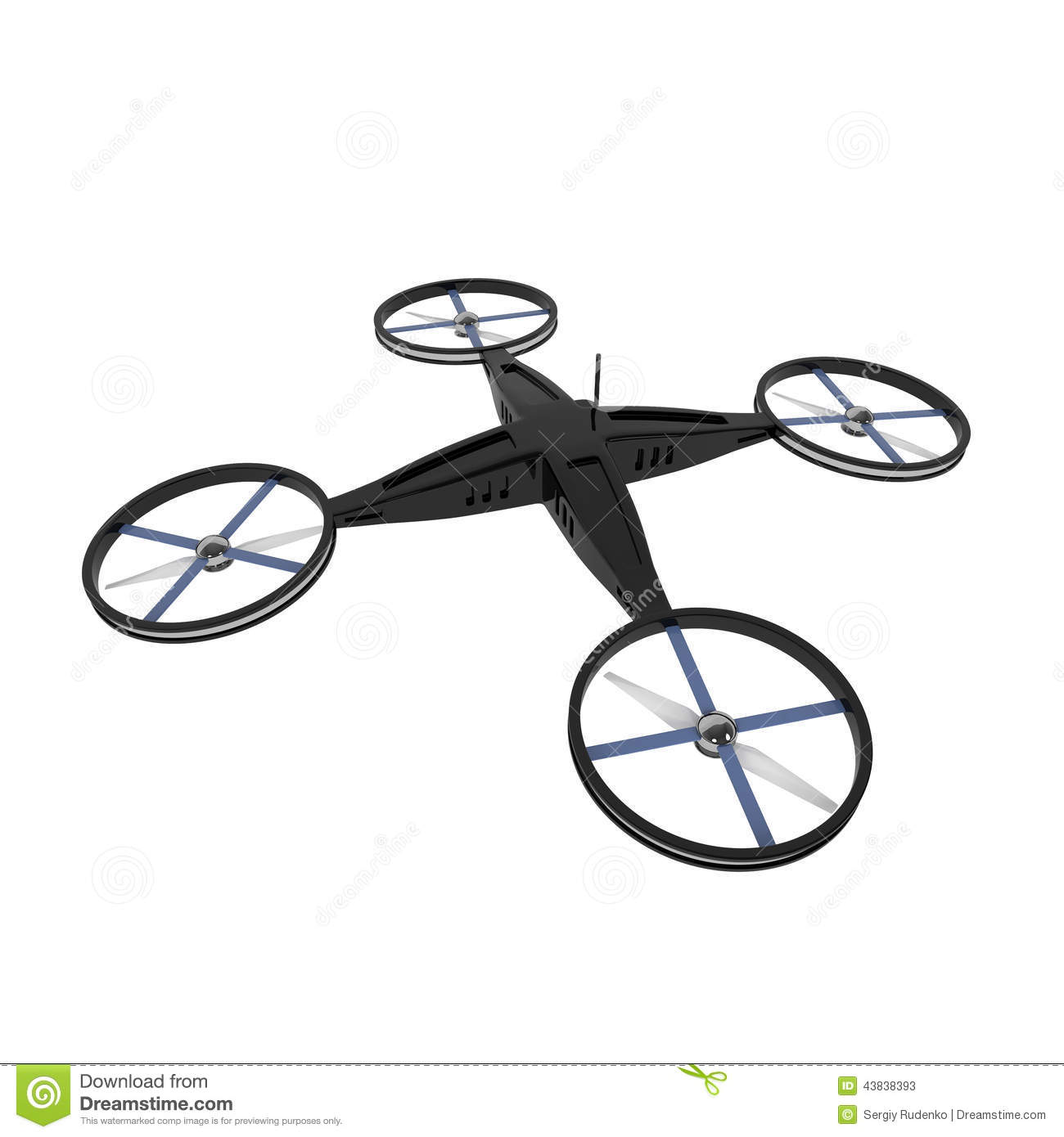 flying toy helicopter video with Stock Illustration Remote Controlled Quadcopter Drone Isolated White D Illustration Image43838393 on Disneys Planes Toy Range in addition Cars besides Watch further Mmii info icons DaMan2k42003 mario paperShyGuy as well Best Lego Sets.