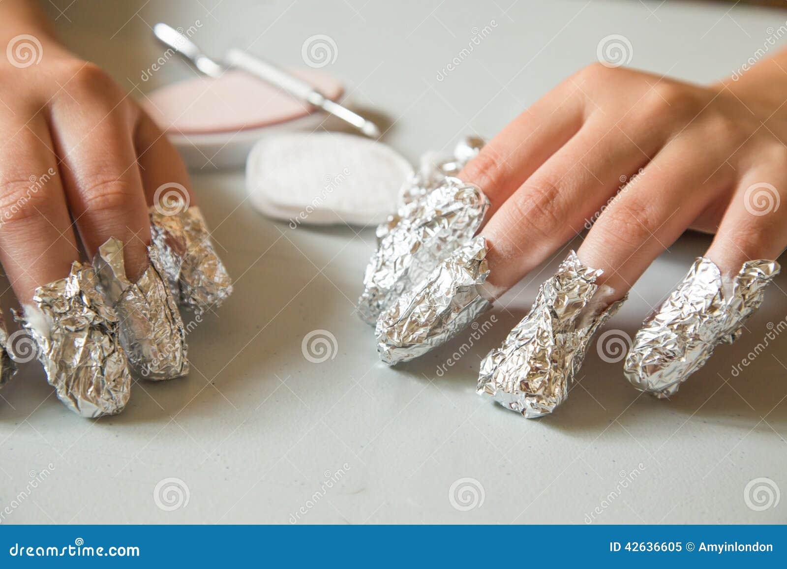 Рецепт котлет с сыром с пошагово