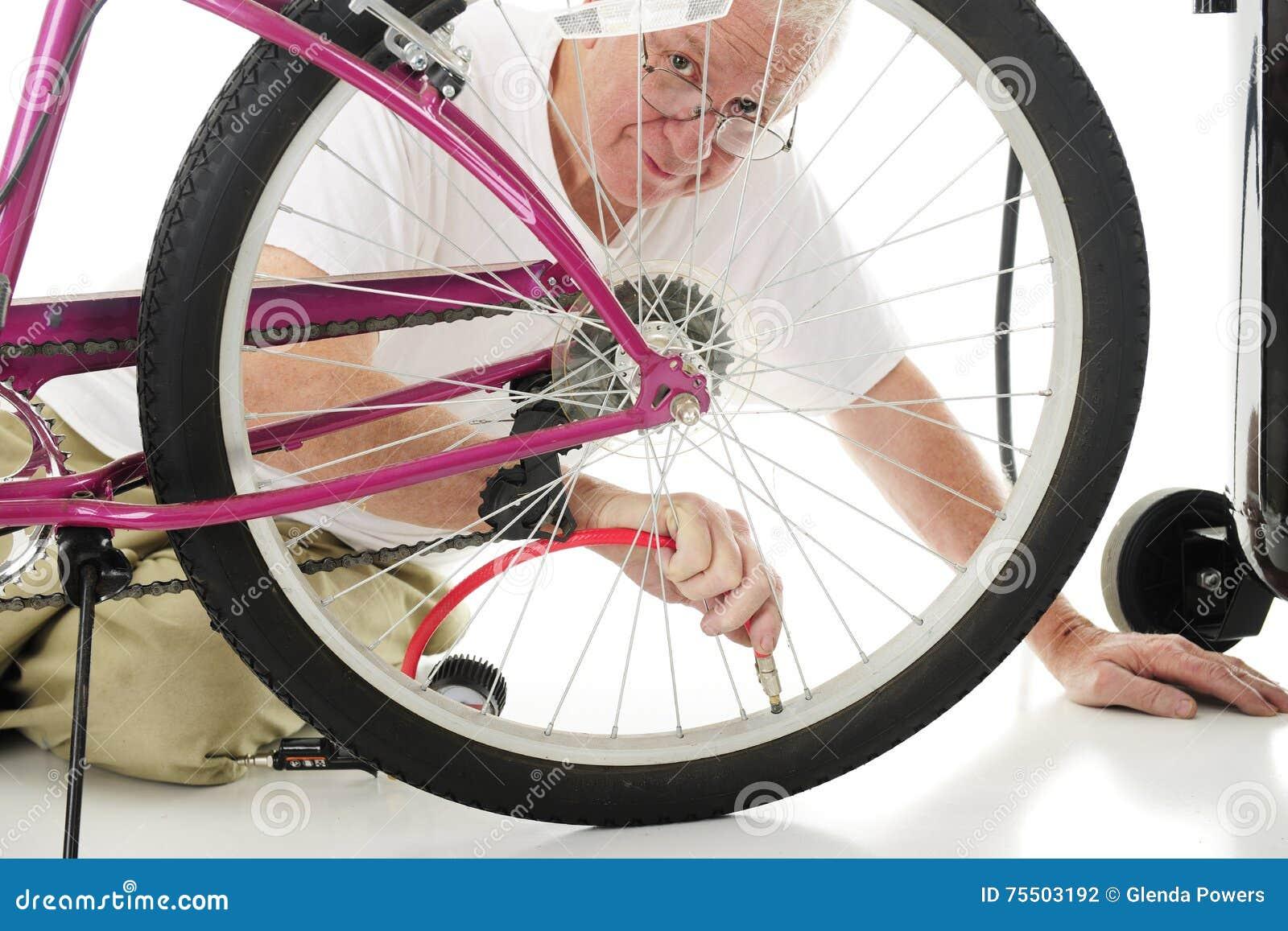 FATTERYU Enl/èvement de Pneu de Bicyclette /électrique de Pied de biche de Pneu 10in Pied de biche en Acier au Vanadium de CR//Plat