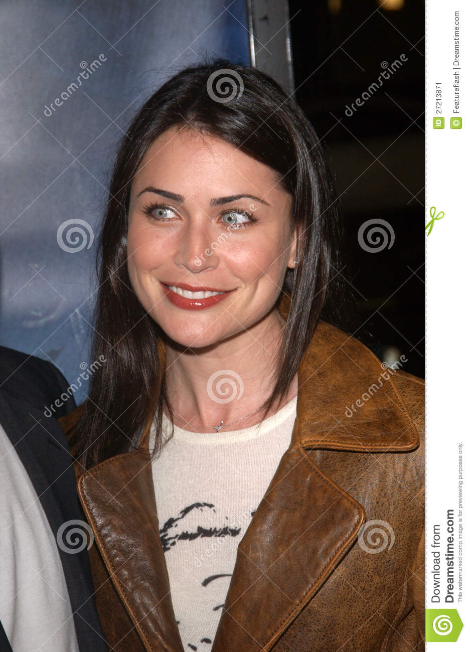 rena sofer 2015rena sofer twin sitters, rena sofer friends, rena sofer bones, rena sofer wiki, rena sofer fansite, rena sofer height, rena sofer tumblr, rena sofer instagram, rena sofer once upon a time, rena sofer, rena sofer imdb, rena sofer ncis, rena sofer seinfeld, rena sofer 2015, rena sofer melrose place, rena sofer net worth, rena sofer husband, rena sofer eyes, rena sofer measurements, rena sofer quando si ama