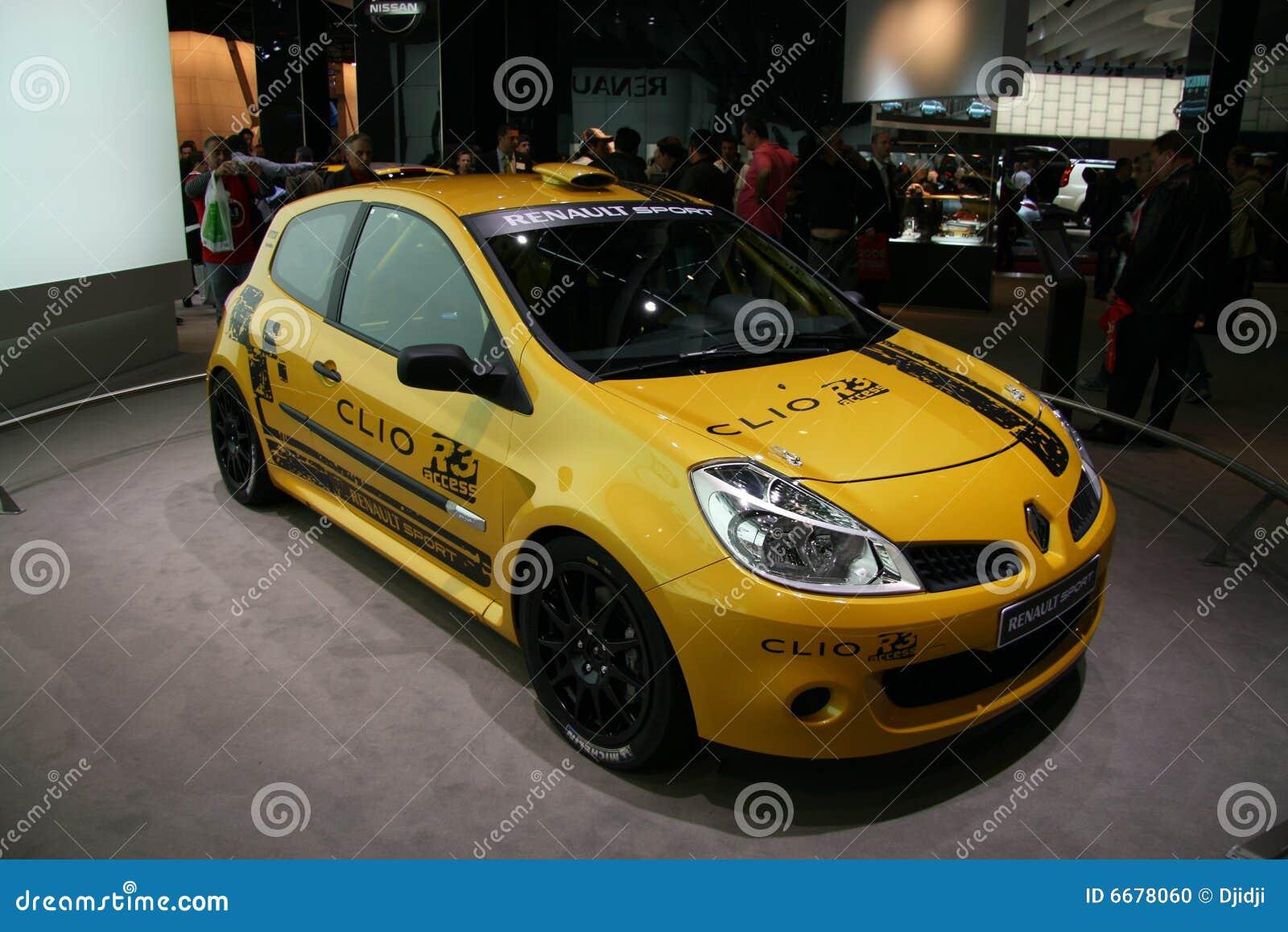 100 Renault Uae 2018 Renault Duster Revealed Drive