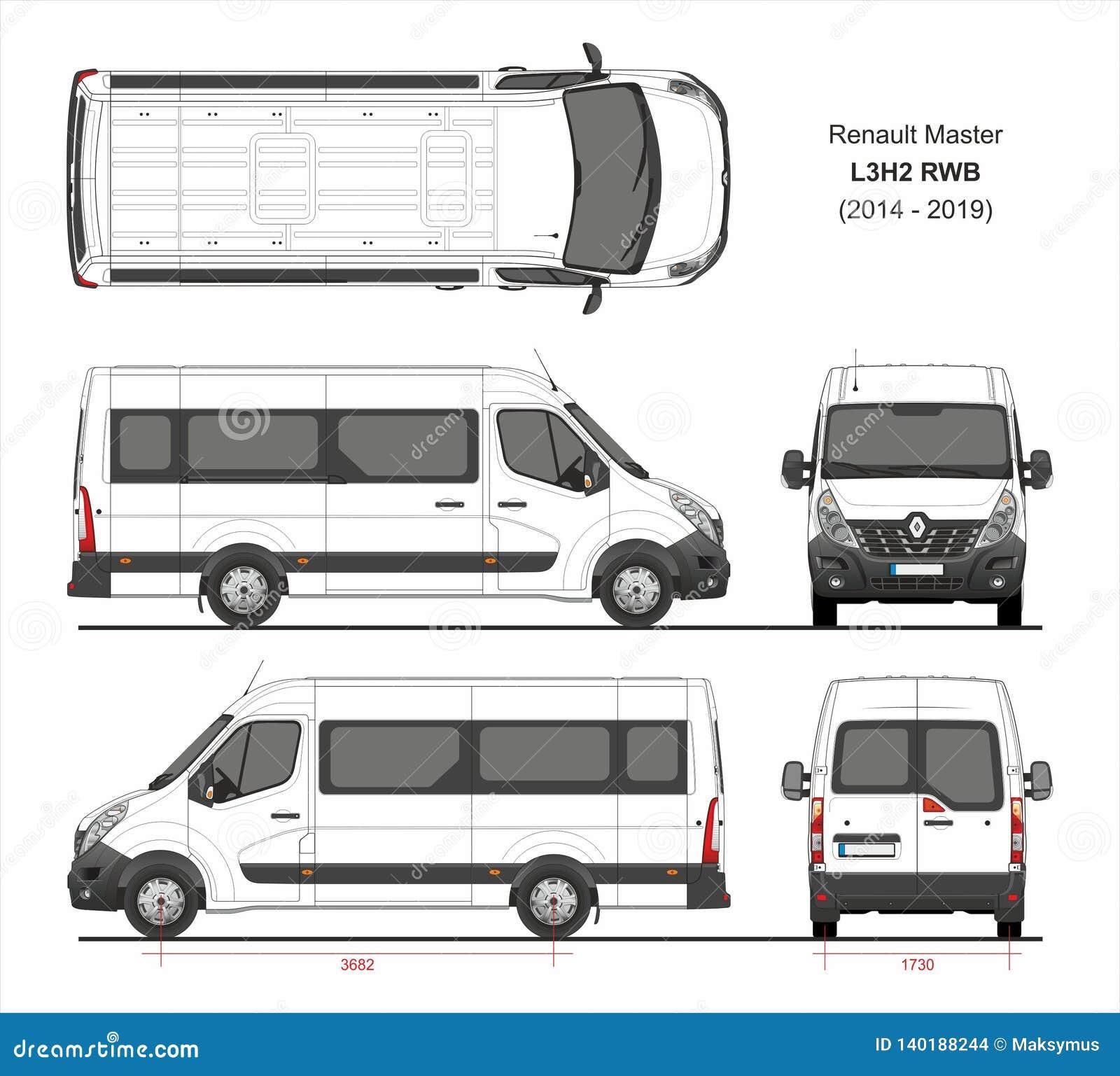 Renault Ilustracoes Vetores E Clipart De Stock 212 Stock Illustrations