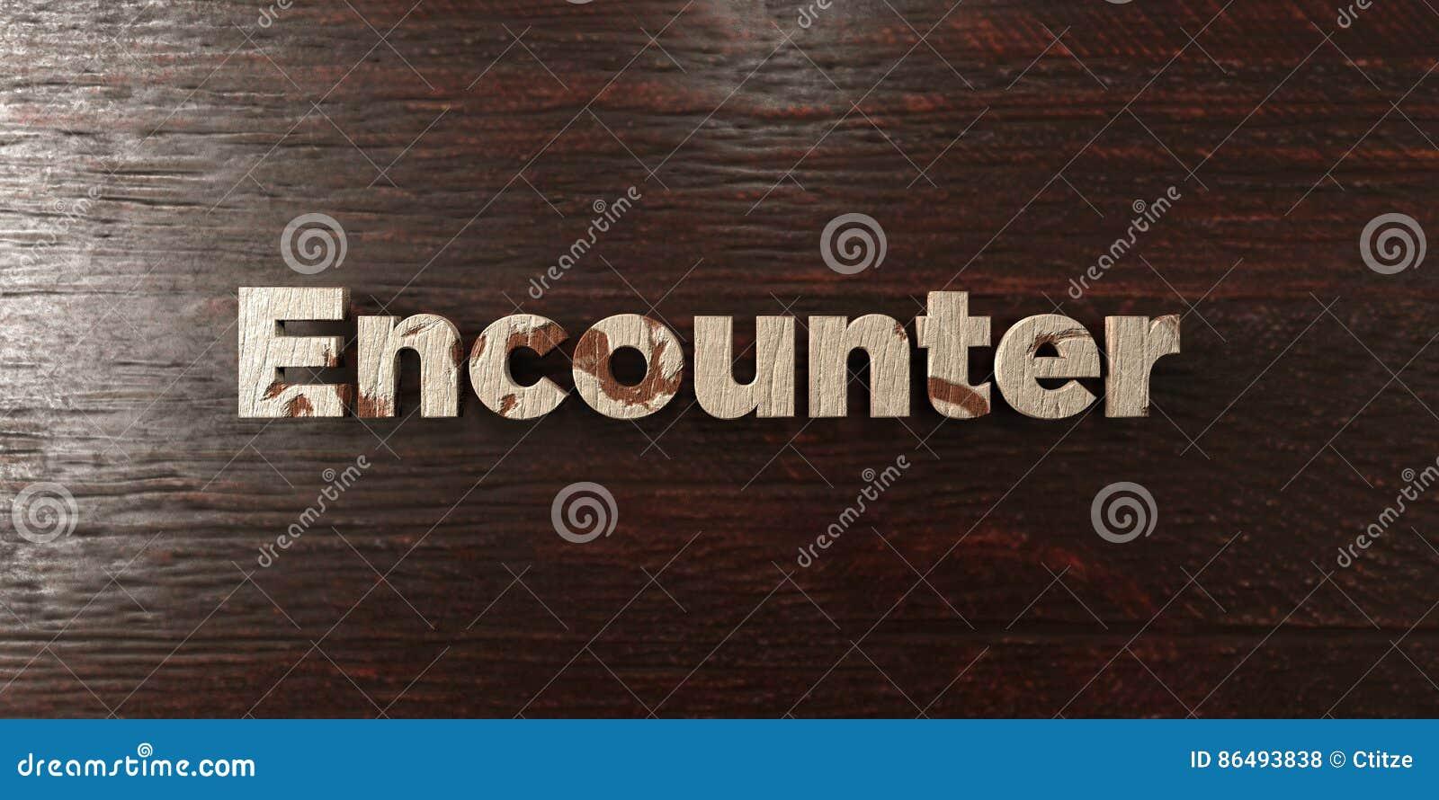 site de rencontre camerounais pour ado