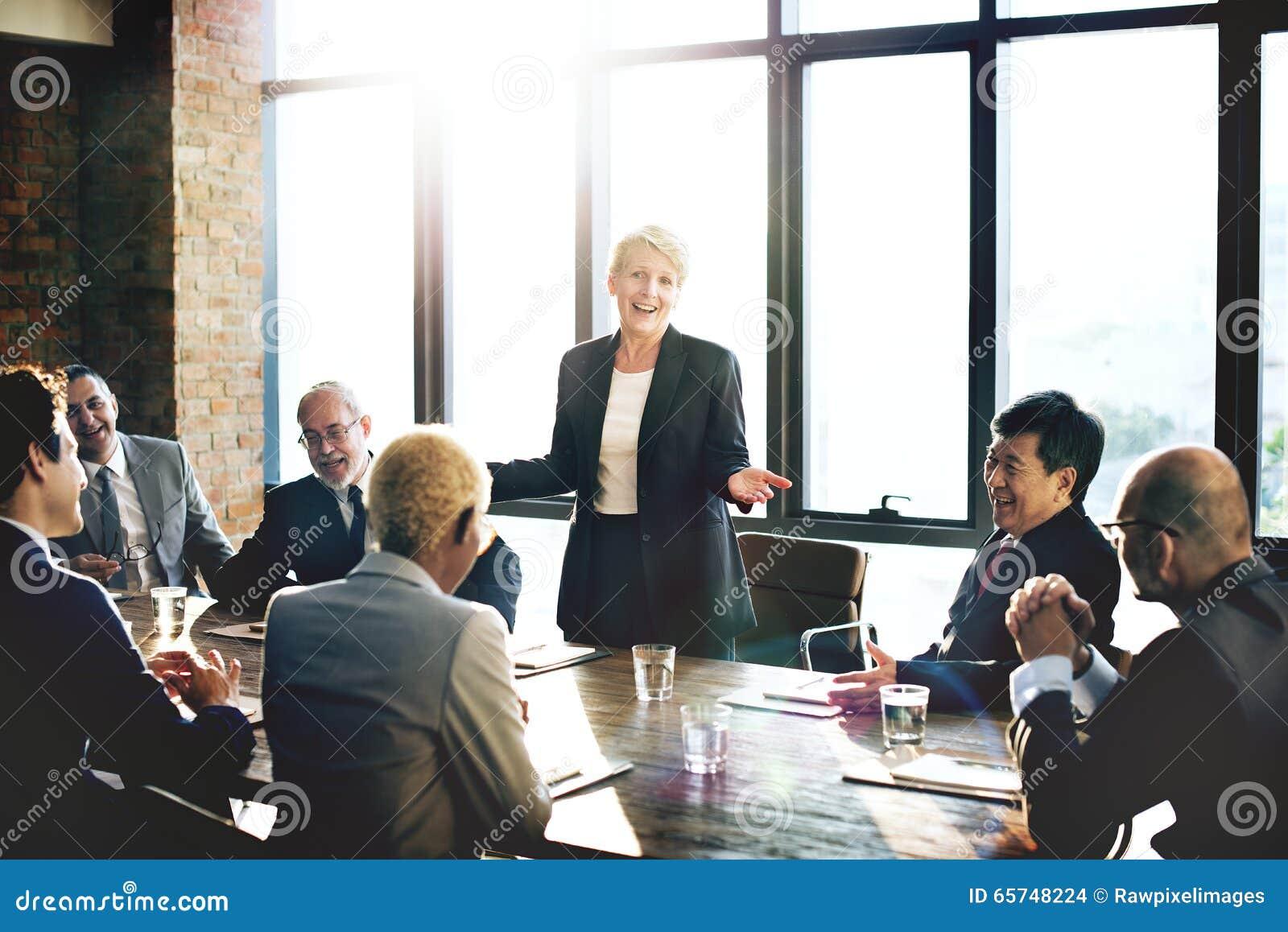 Offres d emploi chez elite, rencontre, eliteRencontre Travailler pour un site de rencontre, cIDJ Stratgies en milieu de travail sur la sant mentale - Identifier les