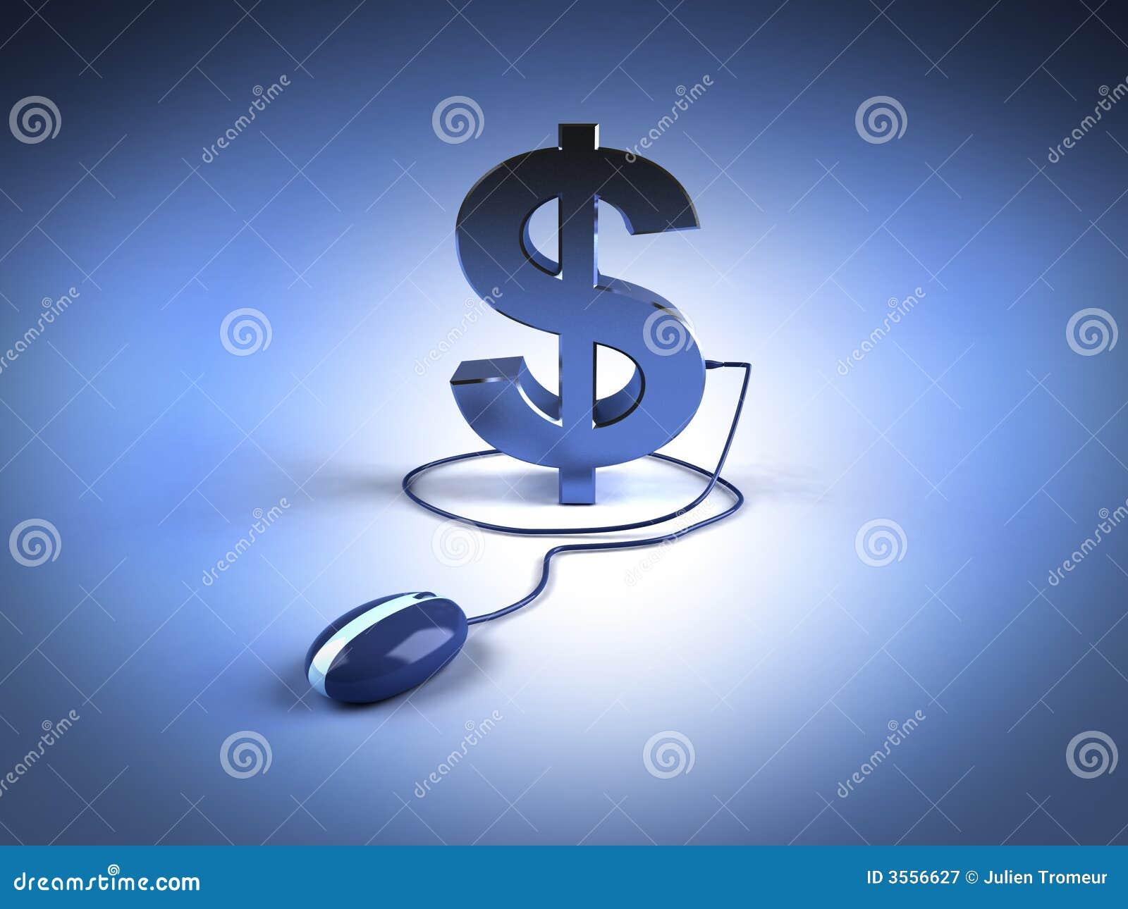 Renda i soldi in linea