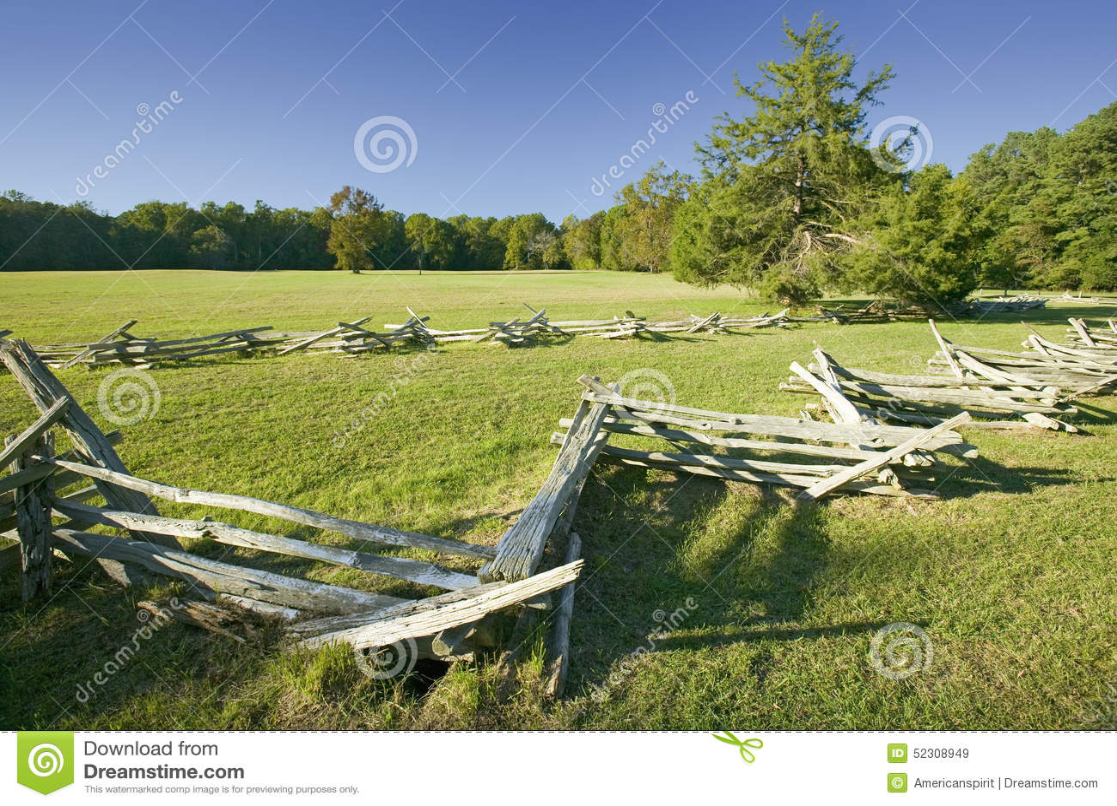 Renda o campo, onde Lord Cornwallis se rendeu ao general George Washington que termina a Revolução Americana, o surrend real