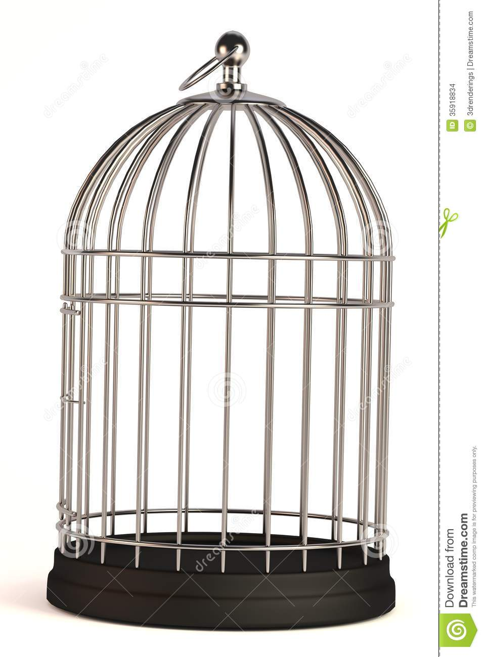 cat cage clipart - photo #31