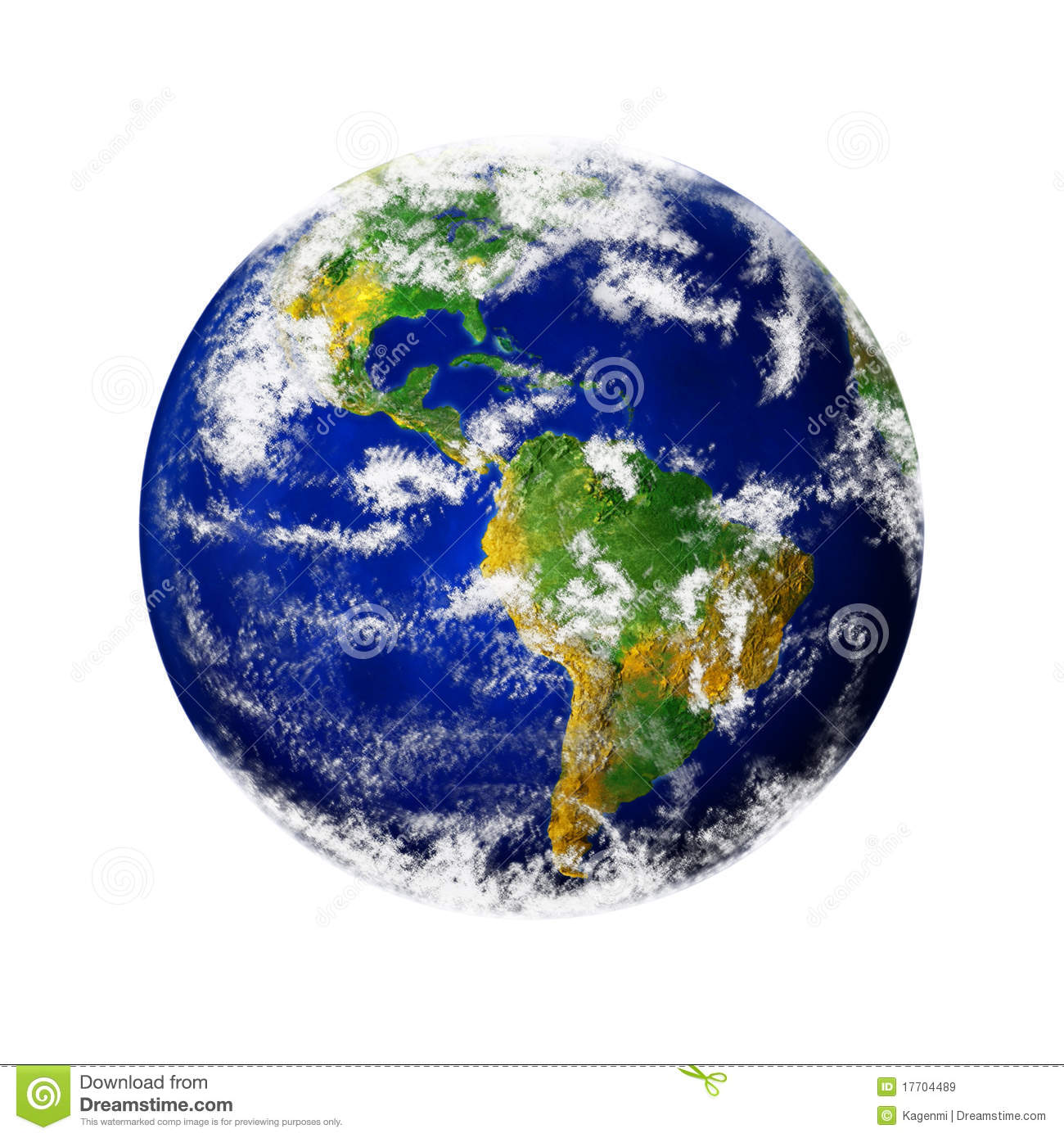 render of planet earth royalty free stock images image earth clip art free earth clip art p