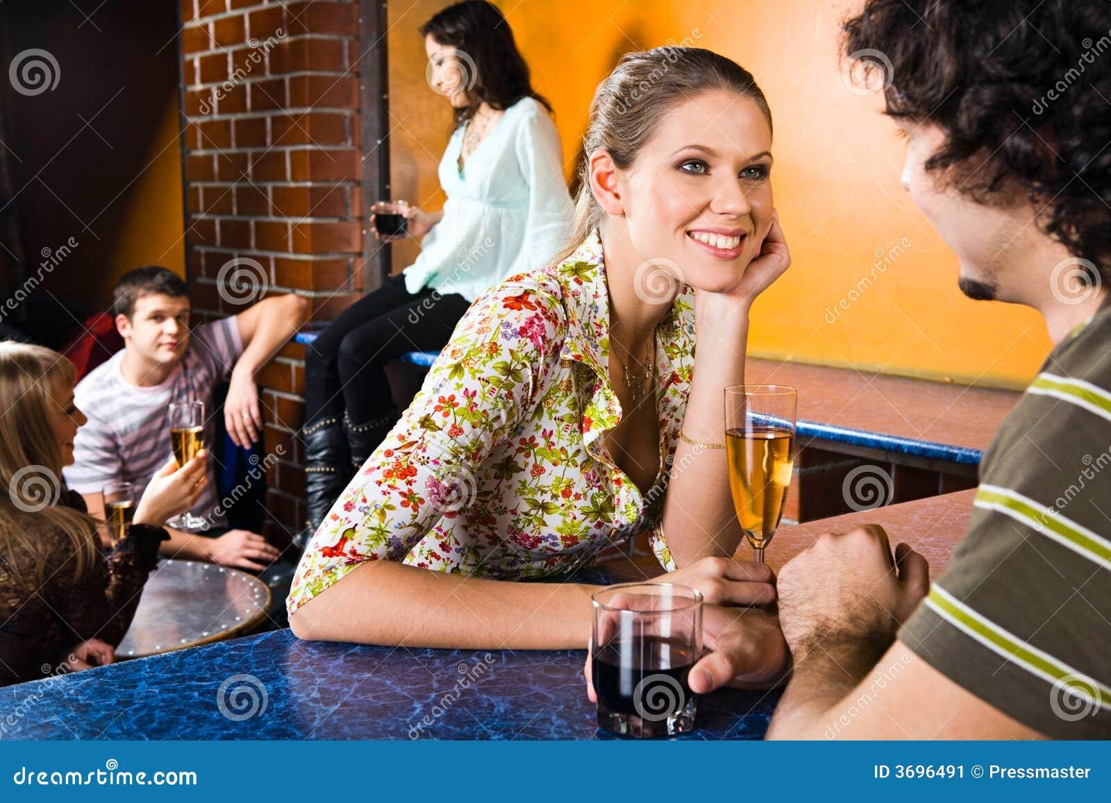 Speed dating murfreesboro tn