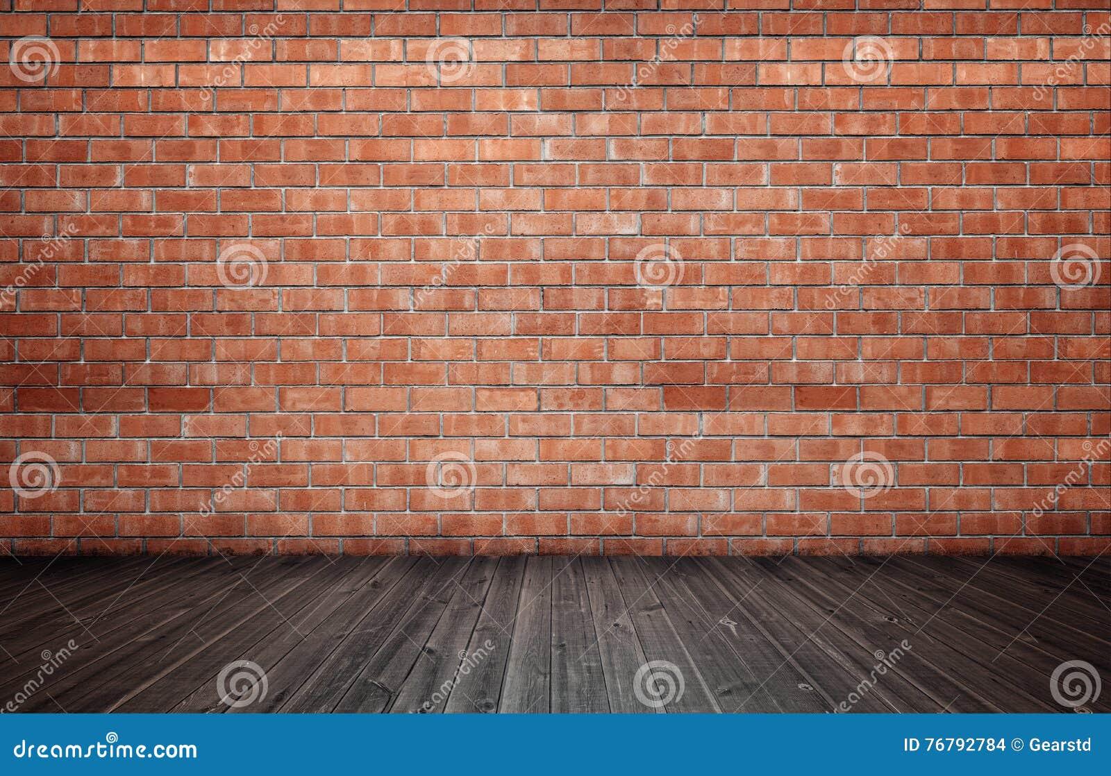 mur brique rouge interieur idees deco murs en briques pour votre interieur loft couleurs. Black Bedroom Furniture Sets. Home Design Ideas