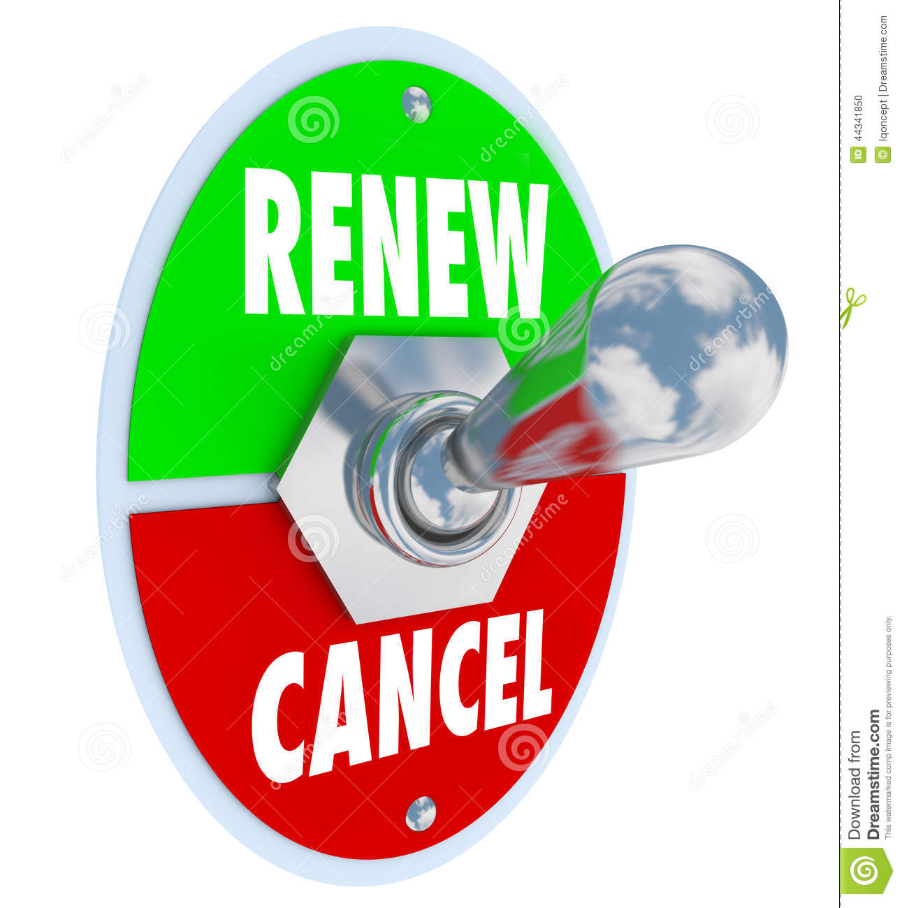 renew vs cancel words product service renewal cancellation christmas presents clipart black and white christmas present clip art