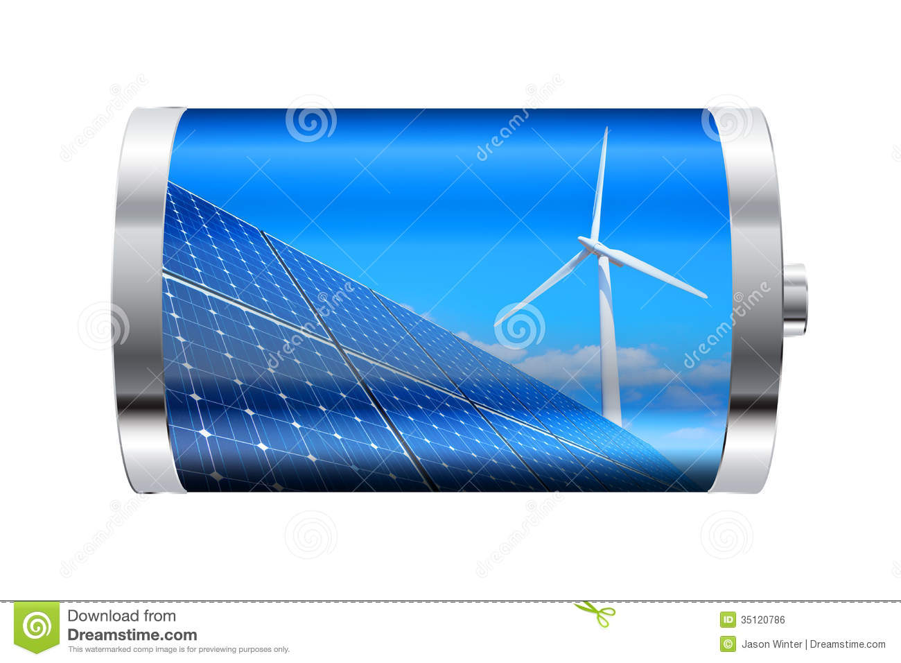 renewable energy battery royalty free stock image image windmill clipart windmill black and white windmill clip art free