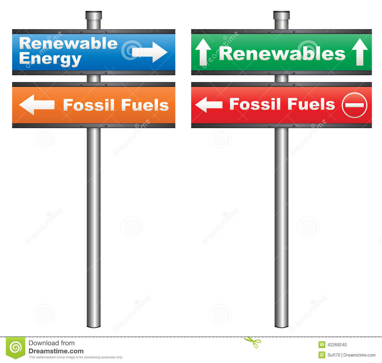 renewable energy yes or no Renewable energy seems unattainable sometimes and like magic other times, but the reality is quite different from solar and wind power to geothermal, biomass and hydroelectric energy, here are six benefits of alternative energy sources that we really need to consider.