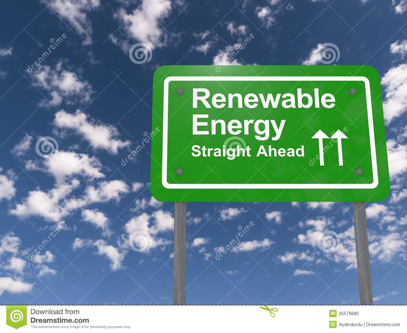 state of the art renewable energy Renewable energy: the state of the art: the business case may depend on where your company is located.