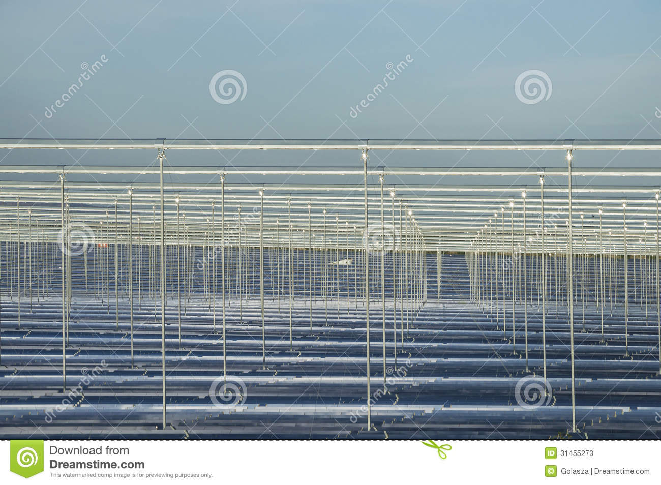 an analysis of the easiest way to produce energy Salt lakes can be used to produce energy - surely  but this is the easiest to  the units at alice springs and birdsdville were built this way solar pond built.