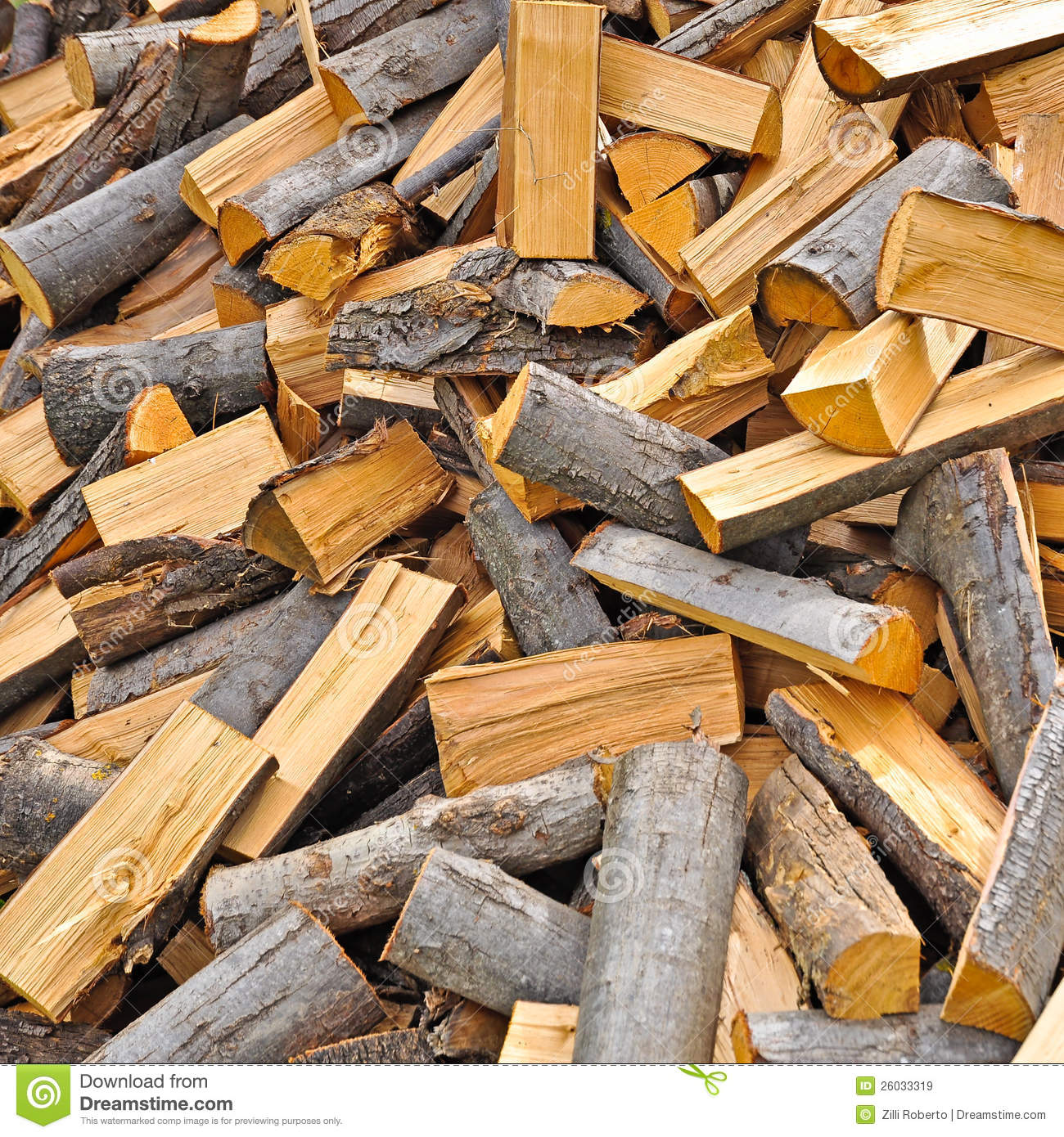 Renewable Resources Royalty Free Stock Images - Image: 26033319