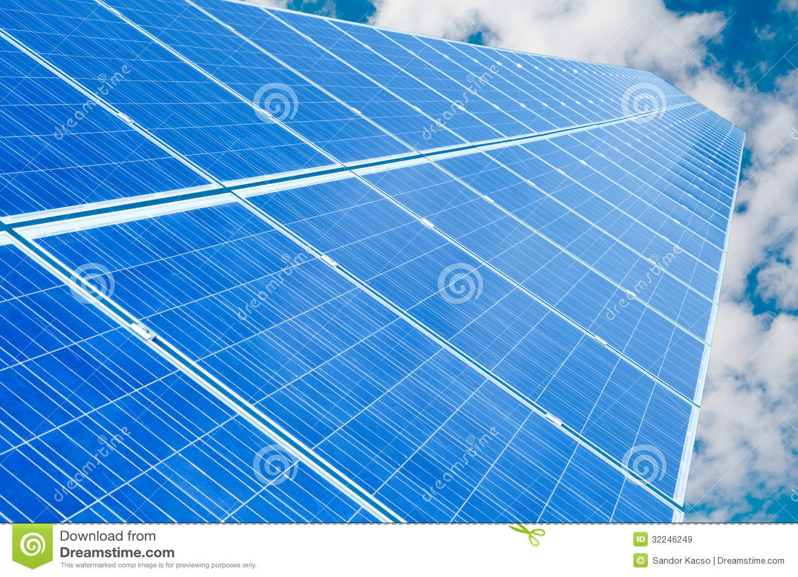 Renewable energy in Australia