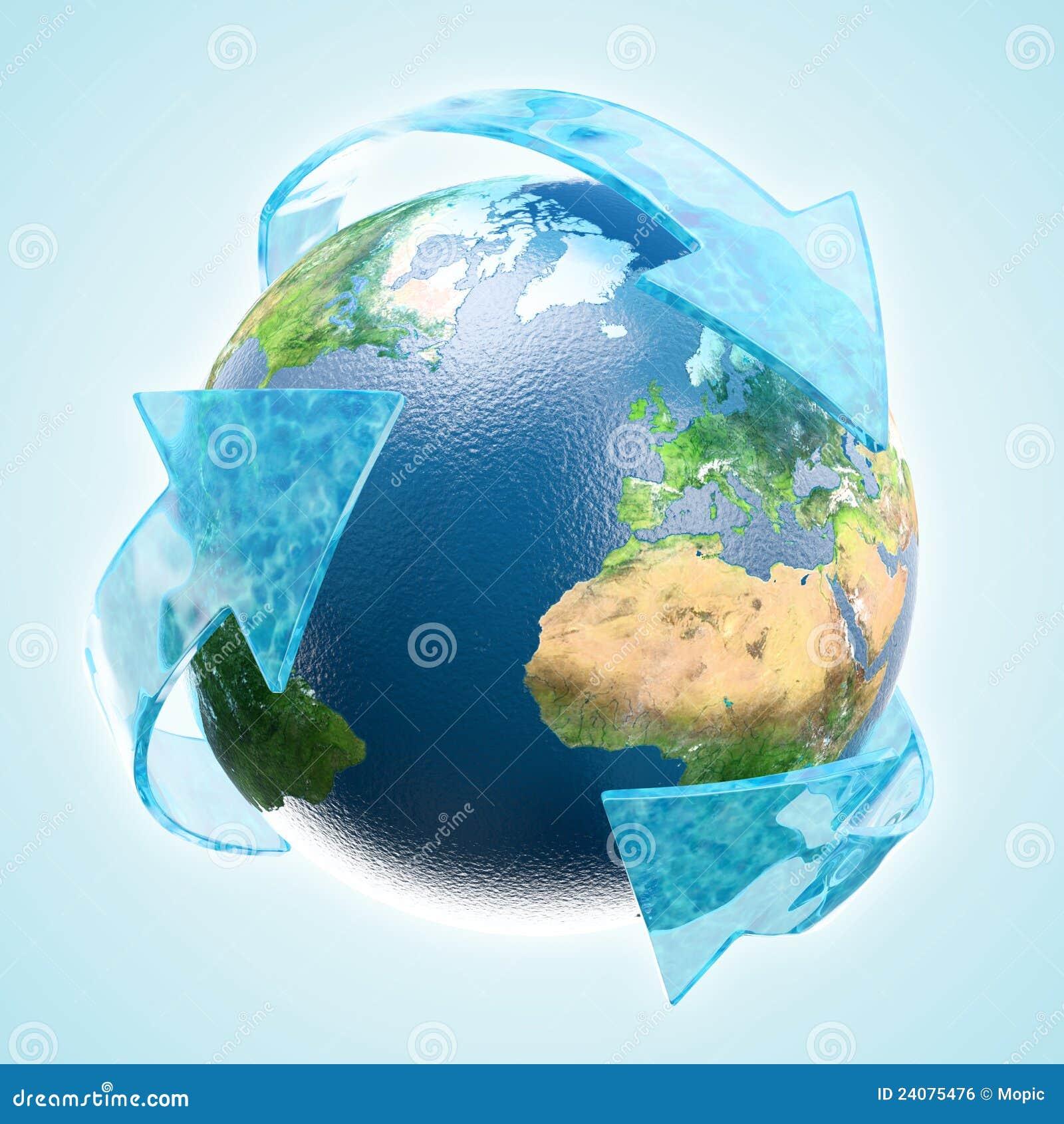 renewable energy business plan