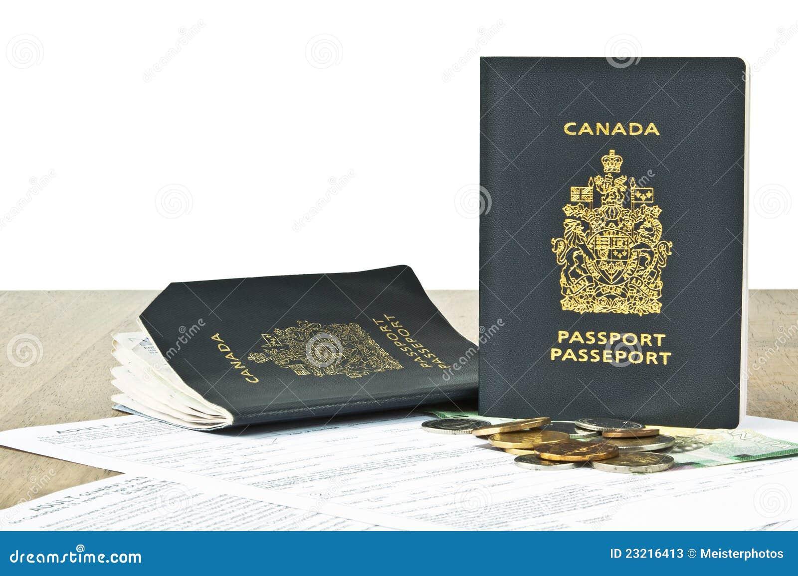 Passport renewal form geminifm passport renewal form falaconquin