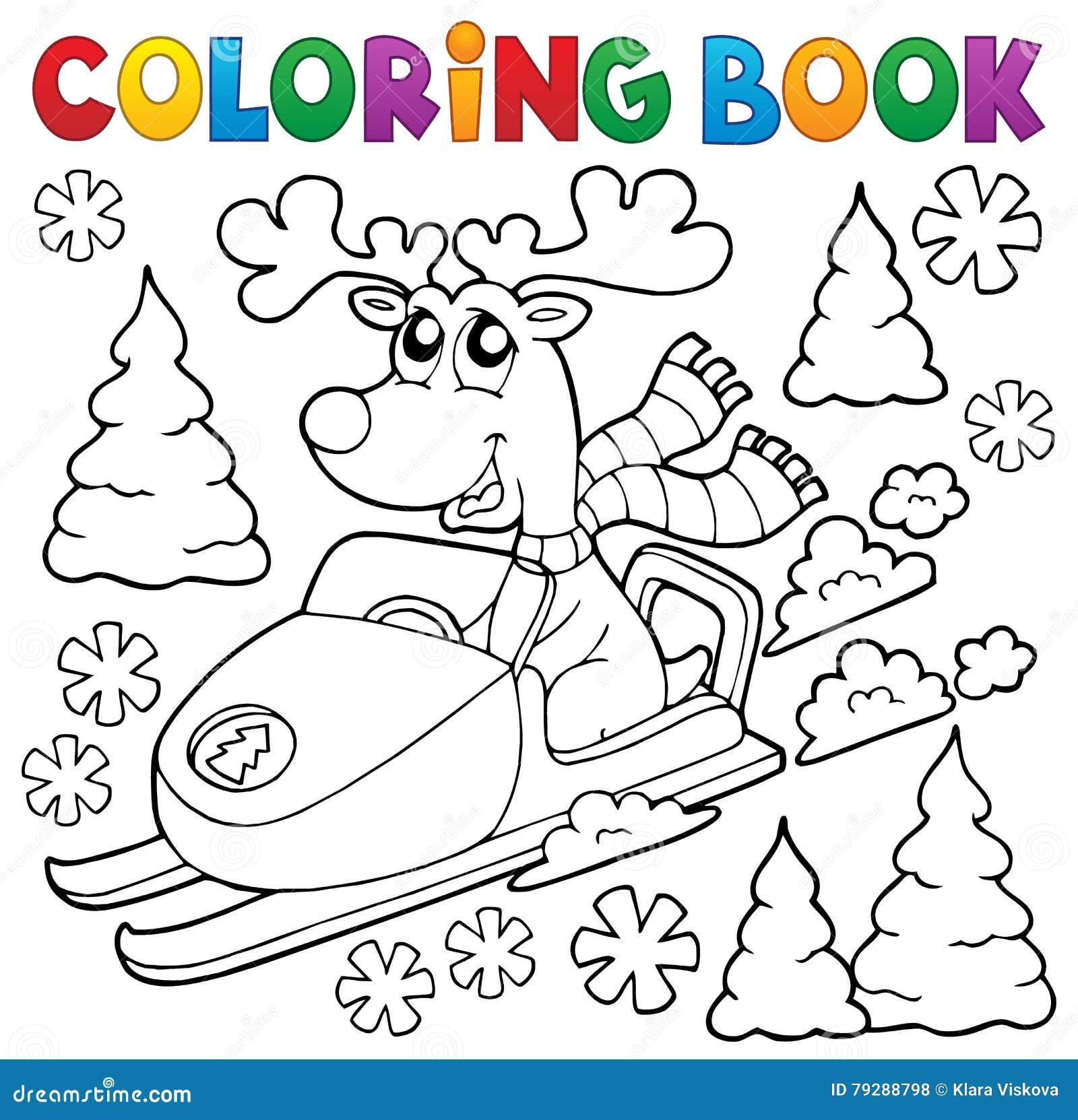 Disegno Gatto Delle Nevi Da Colorare Coloratutto Website