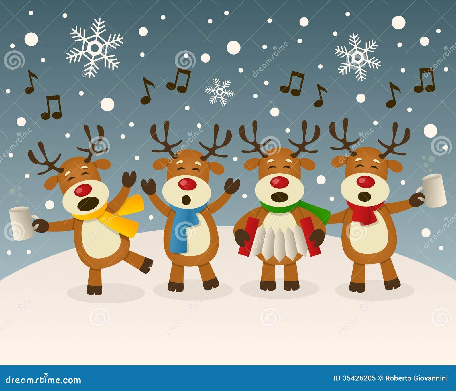christmas carol animated 1969