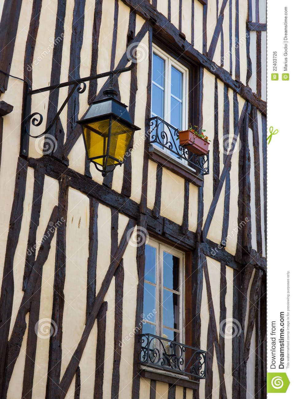 Rennes 39 s architecture royalty free stock image image for Architecture rennes
