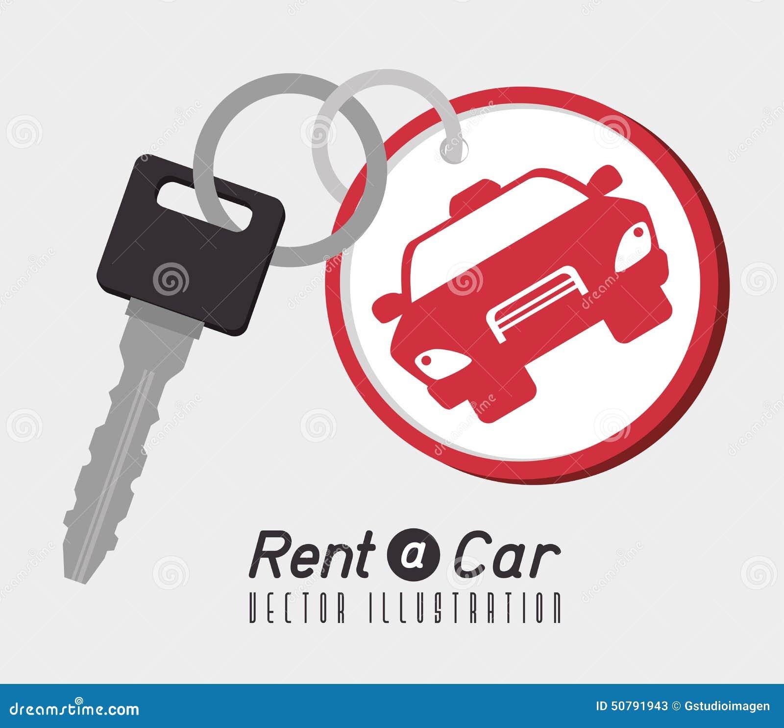 All Auto Rent A Car
