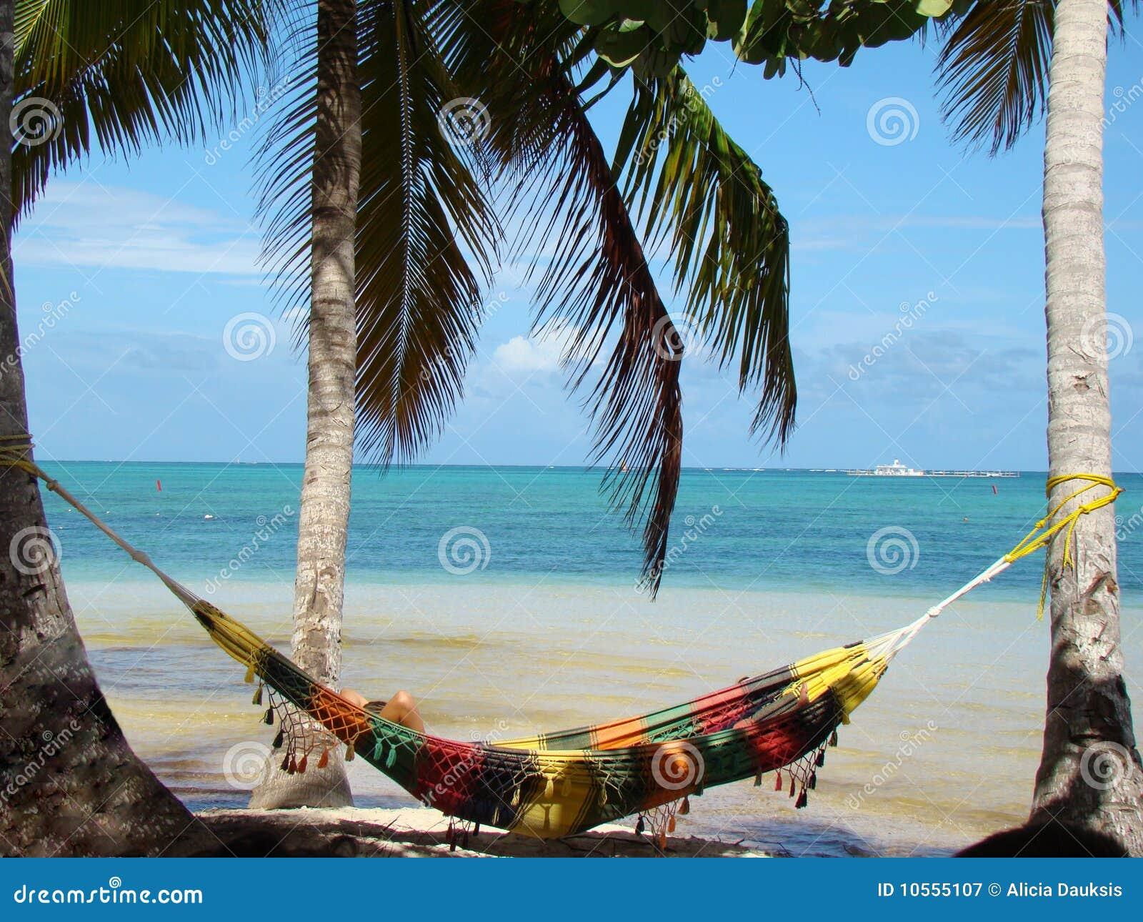República Dominicana de Punta Cana