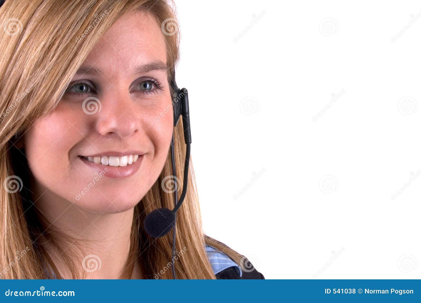Download Rep销售额 库存照片. 图片 包括有 teched的, 查找, 中心, 女性, 商务, 确信, 话筒, 运算符 - 541038