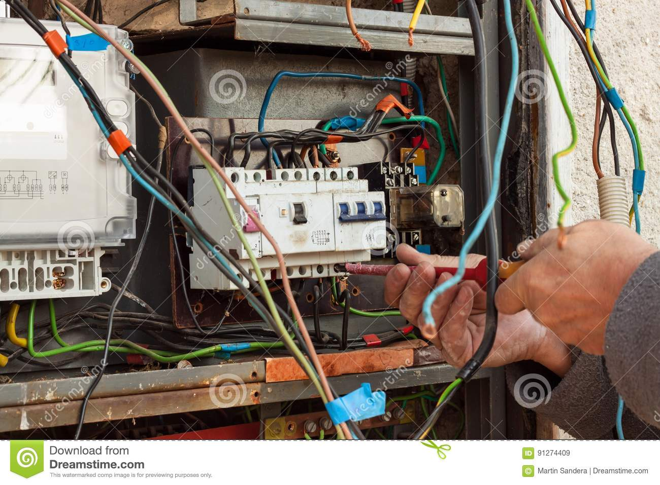 Old Fuse Box Wiring Detailed Schematics Diagram 1982 Vanagon Funny Electric Smart Diagrams U2022 Murray