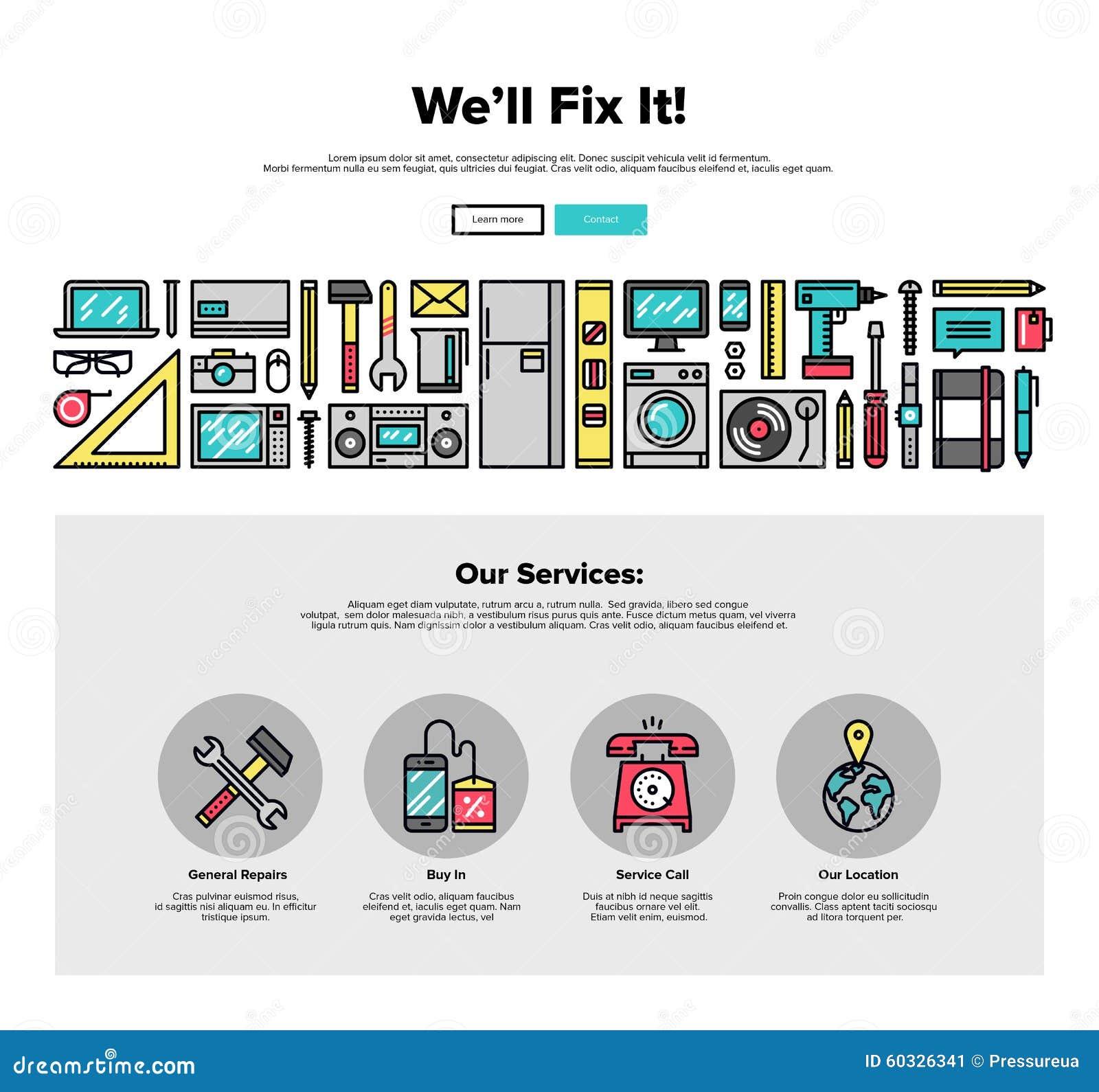 how to fix the crew qraphics