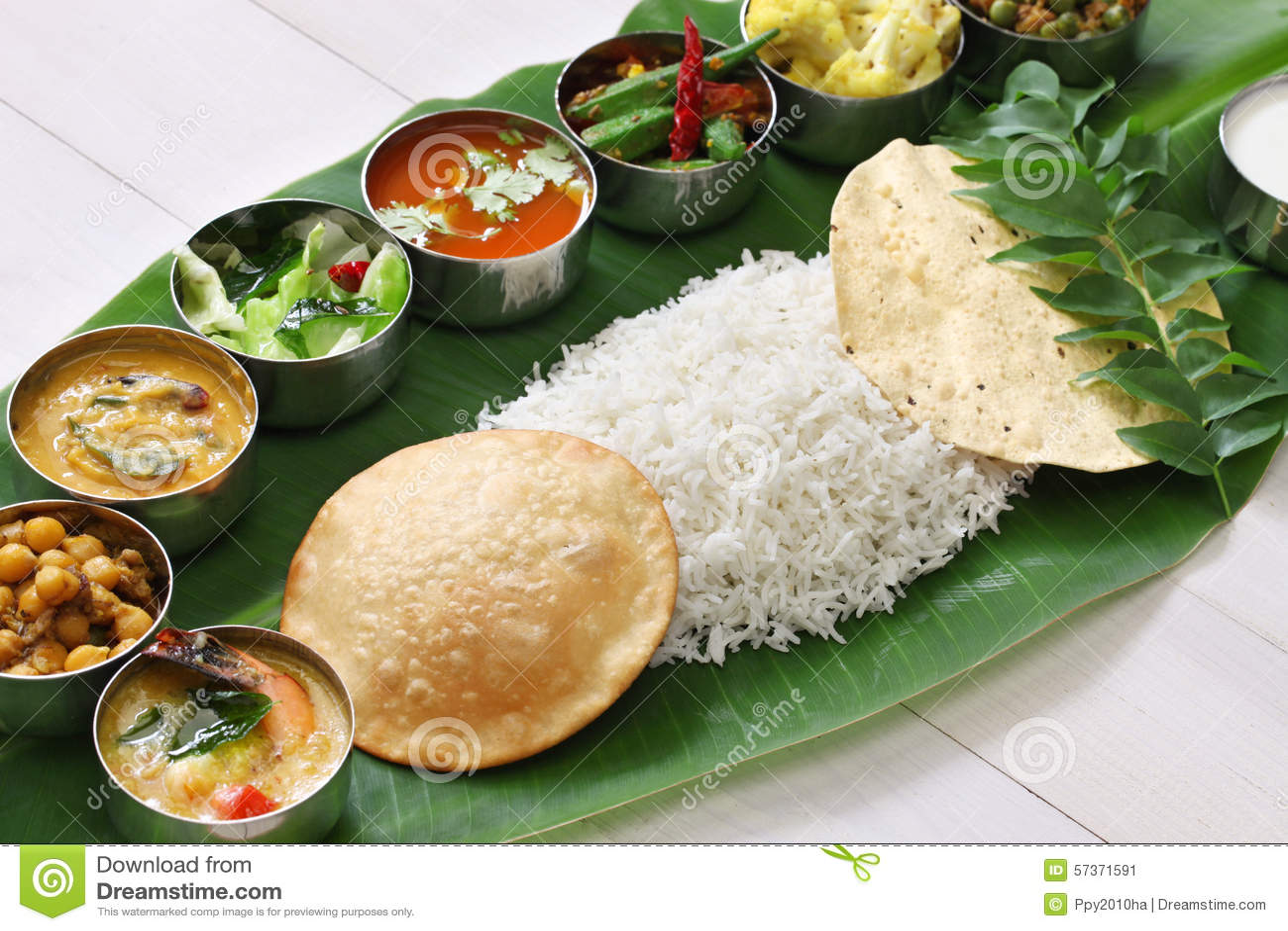 Tamil Restaurants Near Me