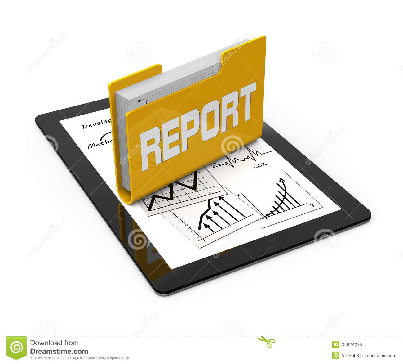 tablet computer market analysis economics Identify top companies for sales and analysis  computer operating system market and microsoft's gaming consoles  leading computer (desktop/tablet.