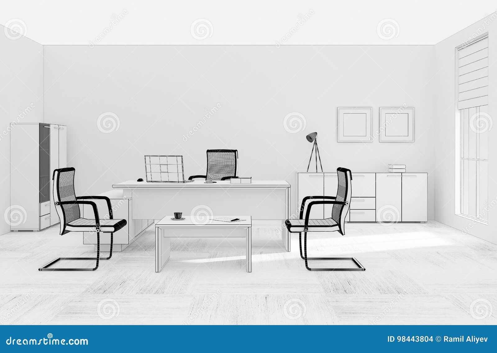 Único Muebles De Rejilla Benchshoe Embellecimiento - Muebles Para ...