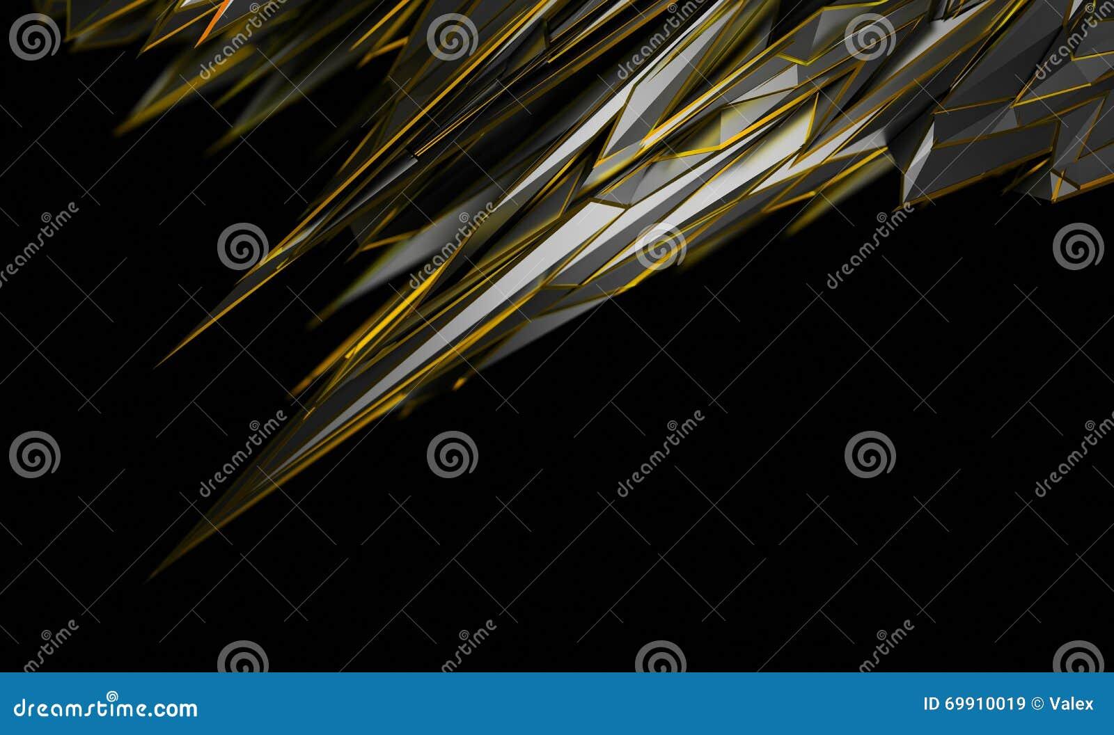 forma abstracta 3d fondos - photo #4