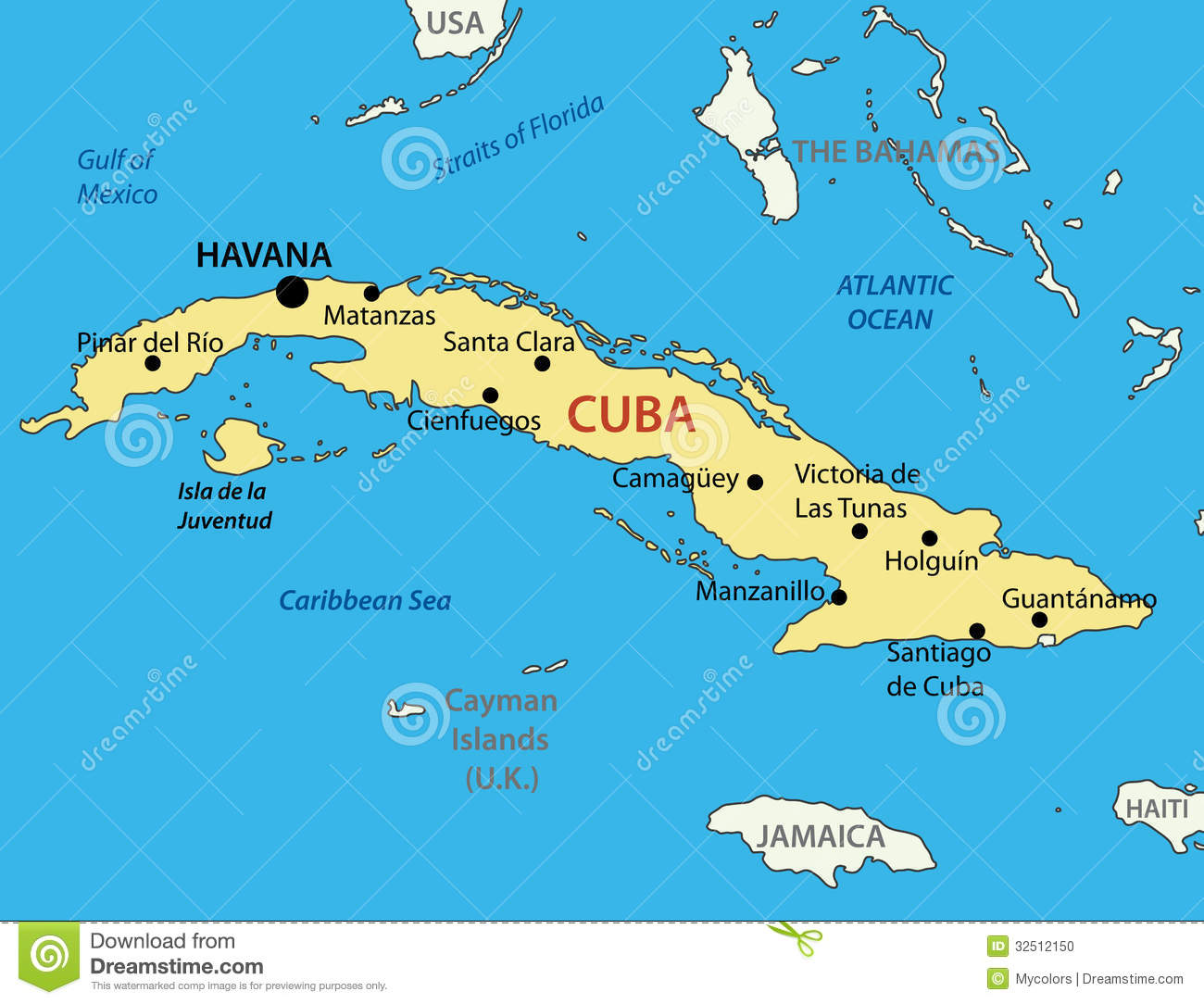 geography cuba facts Cuba: a land of mixed cultures cuba is an interesting country because of all the different groups of people who have lived there over the years.