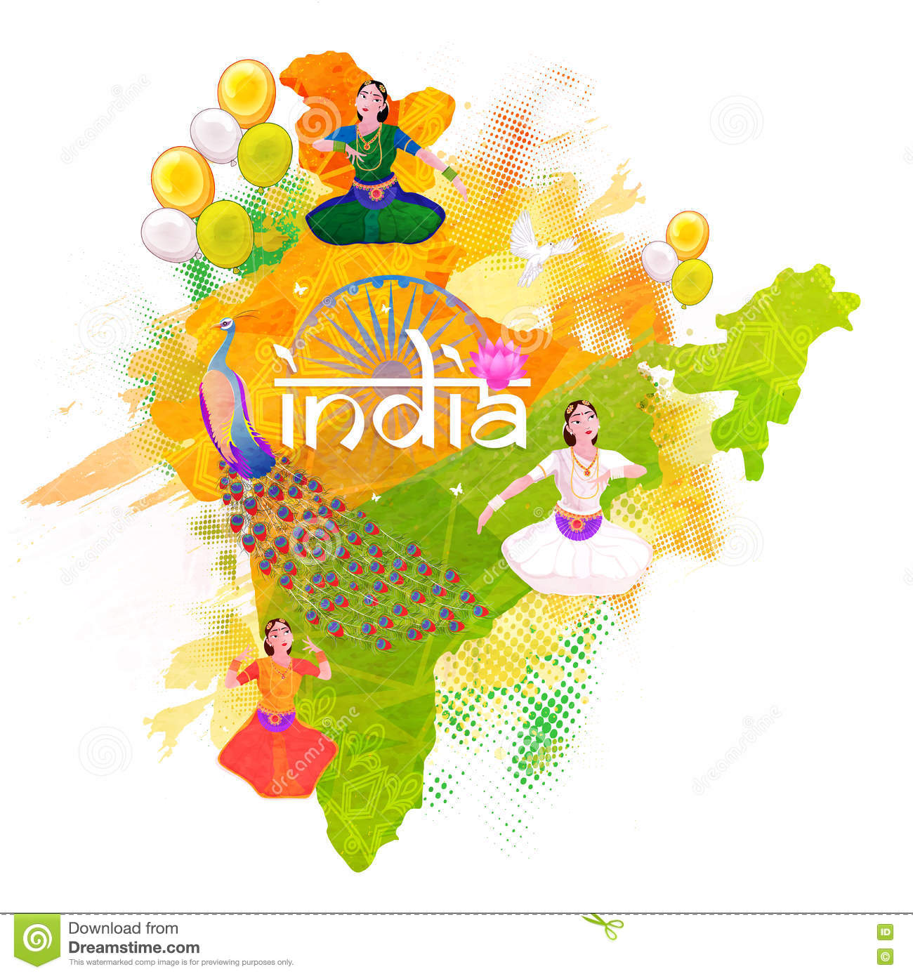 independence day of india - photo #33
