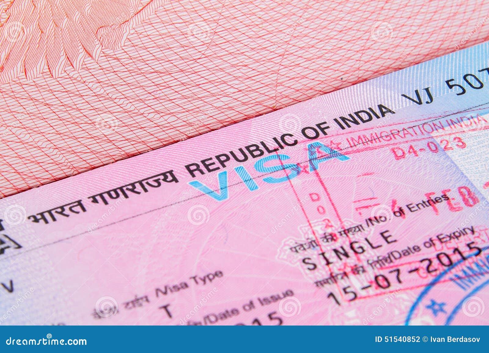 nara visa hindu singles Statistical atlas: the demographic statistical atlas of the united states.