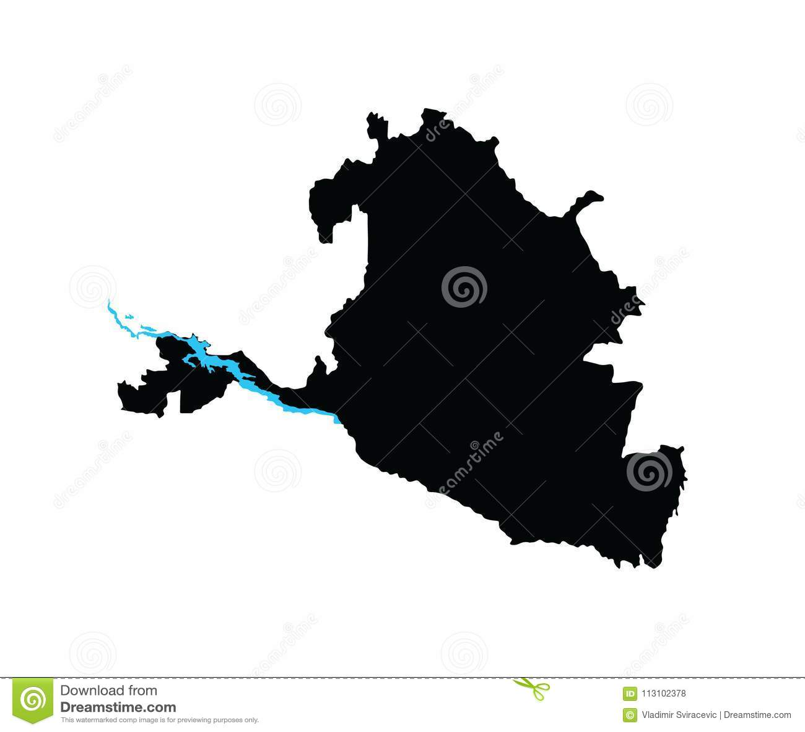 Republic Of Kalmykia Map . Russia Oblast Map Illustration. Kaluskaya on chuvashia russia map, croatia russia map, tuva russia map, jewish autonomous oblast russia map, slovakia russia map, sakha russia map, canada russia map, iceland russia map, afghanistan russia map, elista russia map, albania russia map, malta russia map, altai krai russia map, south ossetia russia map, tyva russia map, novy urengoy russia map, khakassia russia map, india russia map, tatarstan russia map, france russia map,