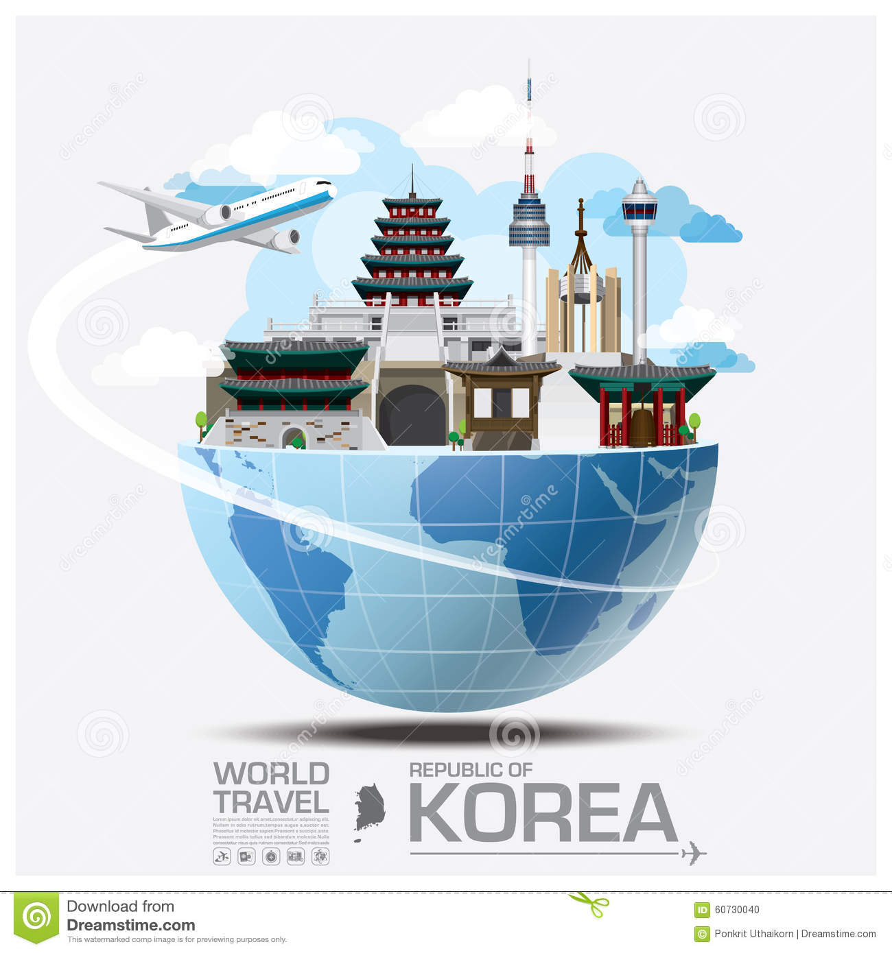 global terrorism and south korea Office of the coordinator for counterterrorism, state dept, april 30, 2003 north  korea the democratic people's republic of korea's (dprk) response to.