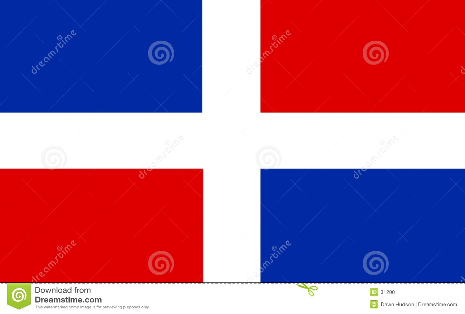 Republika dominikańska