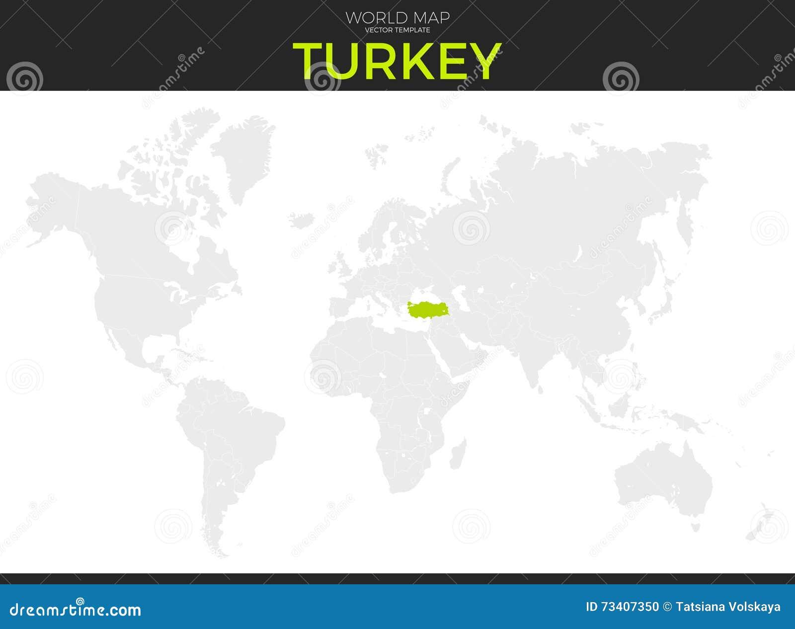Republika Indycza lokaci mapa
