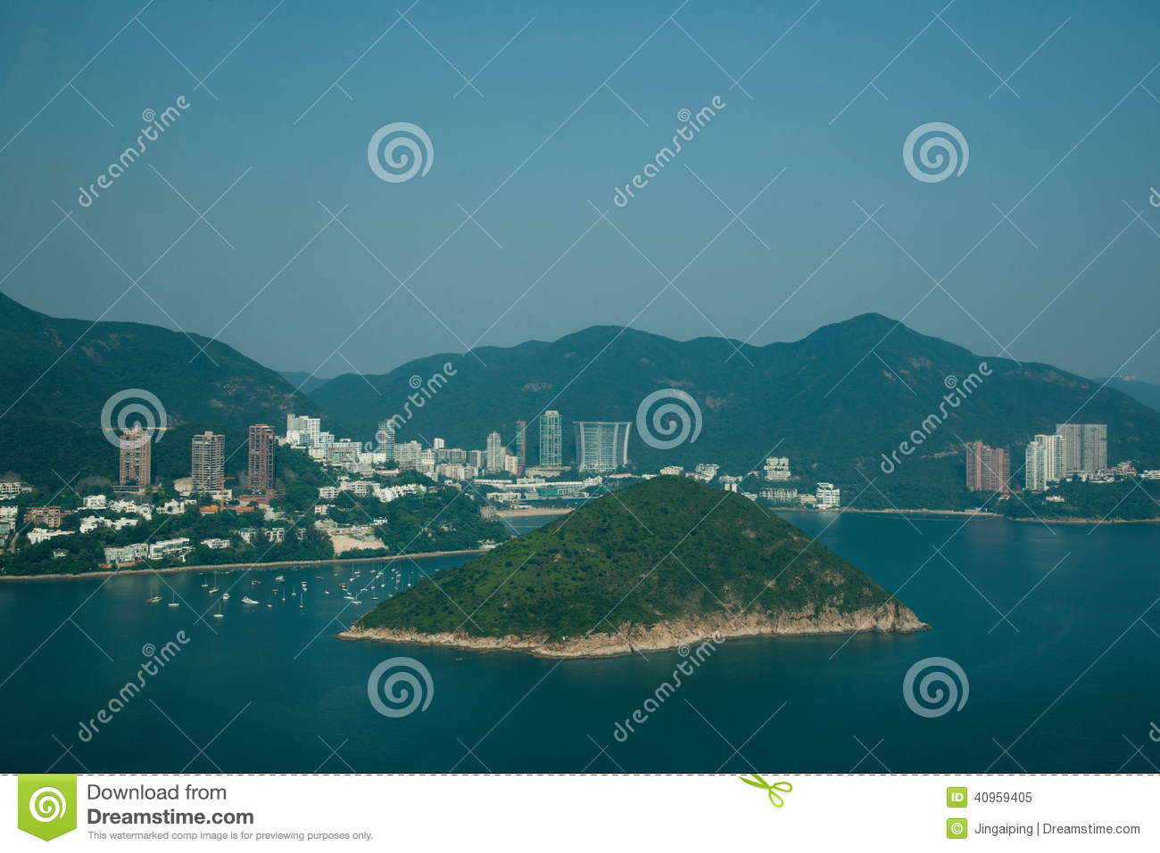 ocean park hk managerial implication Overhead costs and management fees: the foundation will not pay for  administrative or  for enquiries, please contact us at researchfund@oceanpark comhk  a project end summary shall summarise key findings and implications  with the.