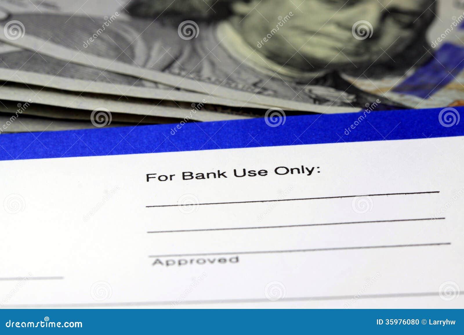 Resbalón de transferencia de actividades bancarias de la renta de empresas