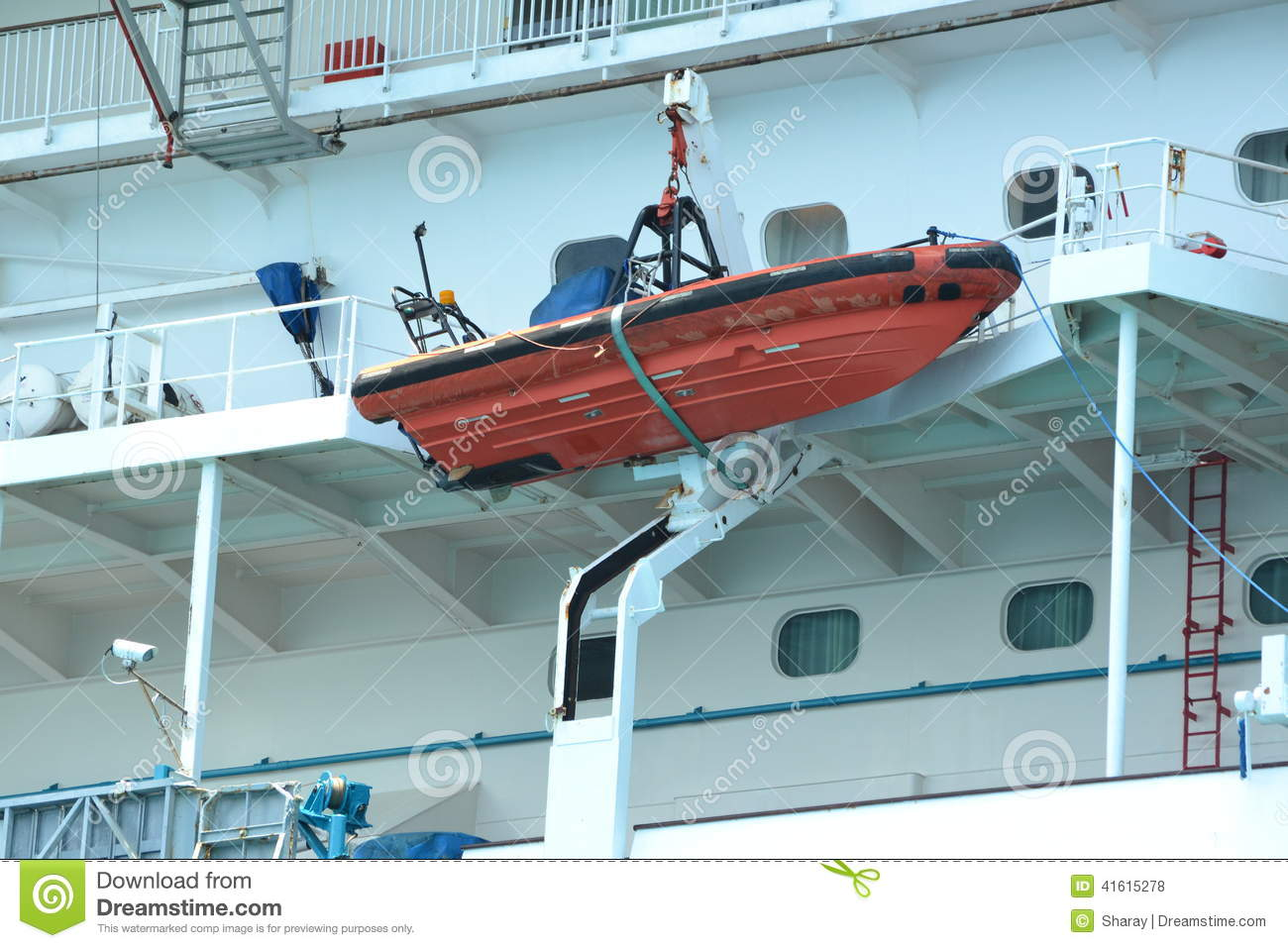 44 Year Old Woman Goes Overboard Carnival Cruise Out Of