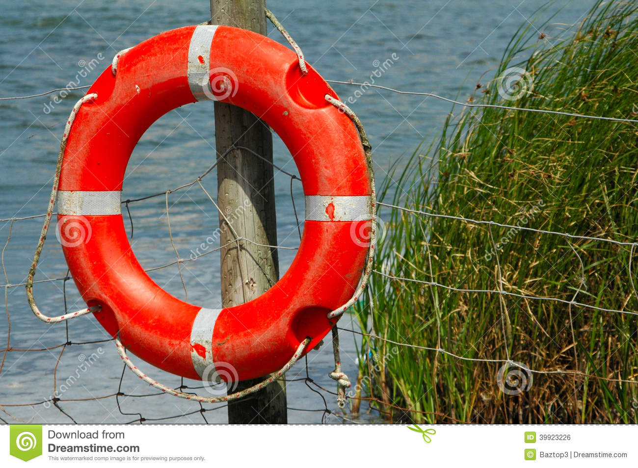 ring download rings device kiss boat lifebuoy lifeb flotation personal