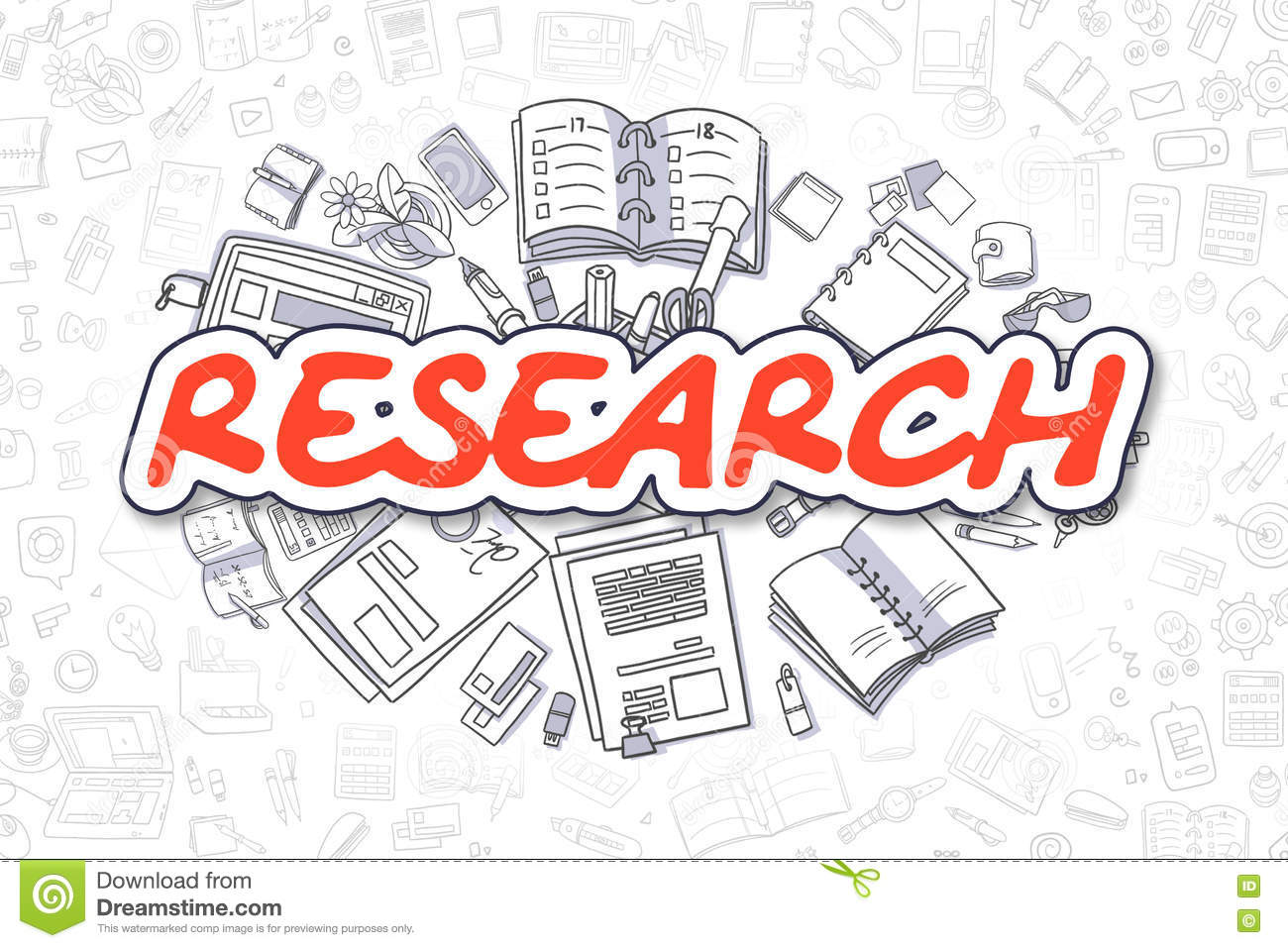 "defining terms in a research paper Your thesis statement should tell your reader what the paper is about and also  help  check to see if you need to define your terms (""socialism, conventional, ."